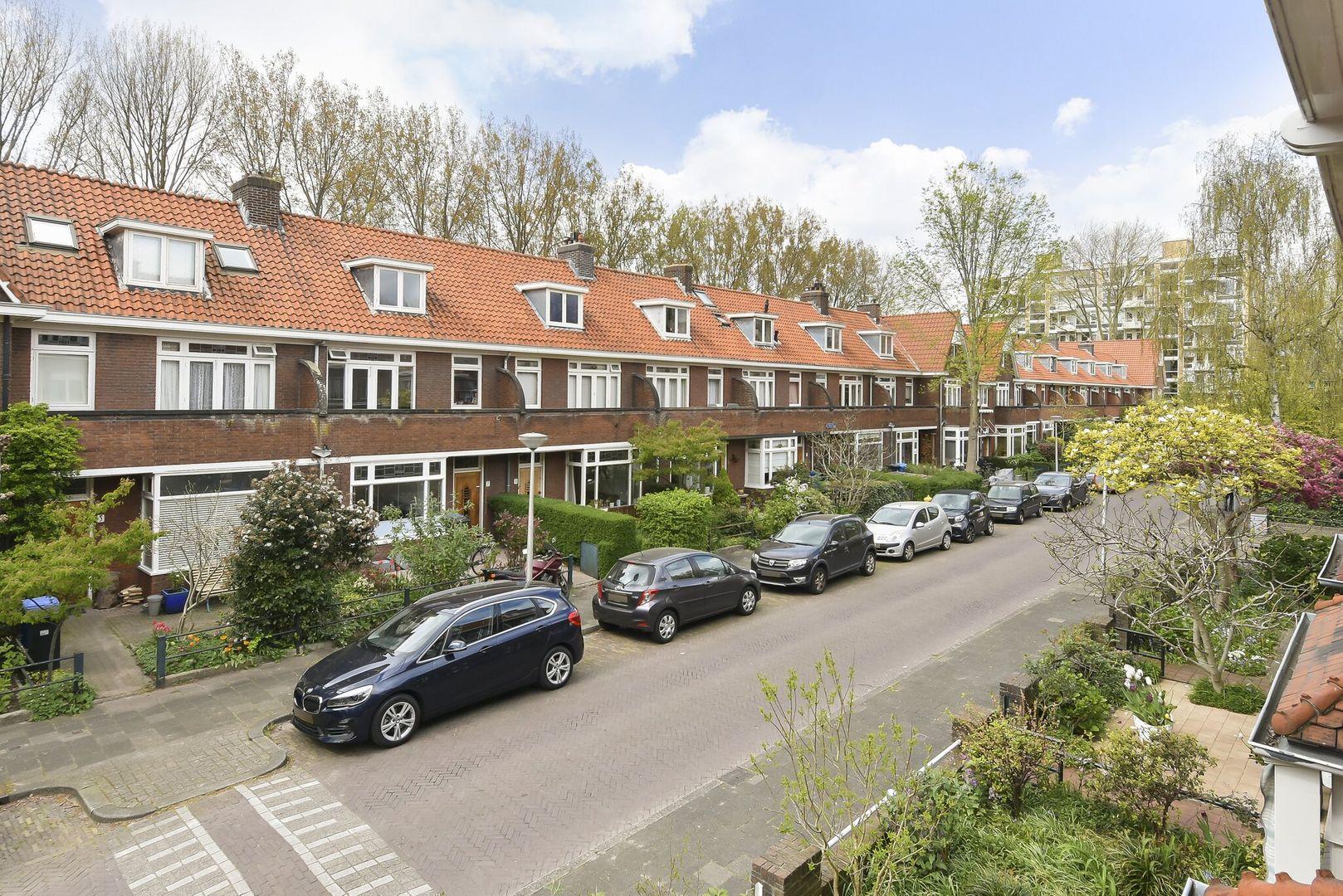 Timorstraat 6, Delft foto-27