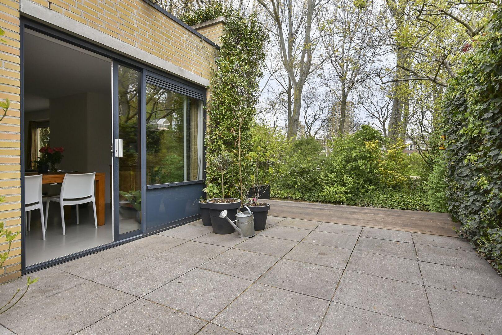 Hofzoom 31, Delft foto-14
