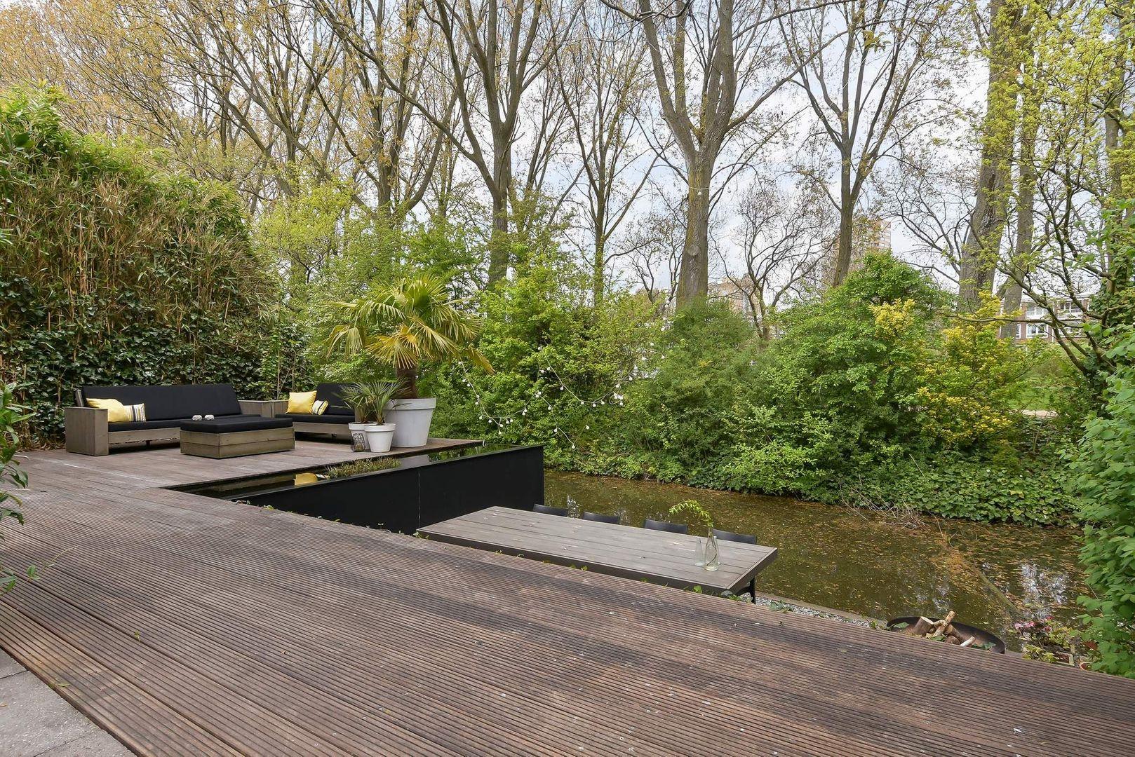 Hofzoom 31, Delft foto-15