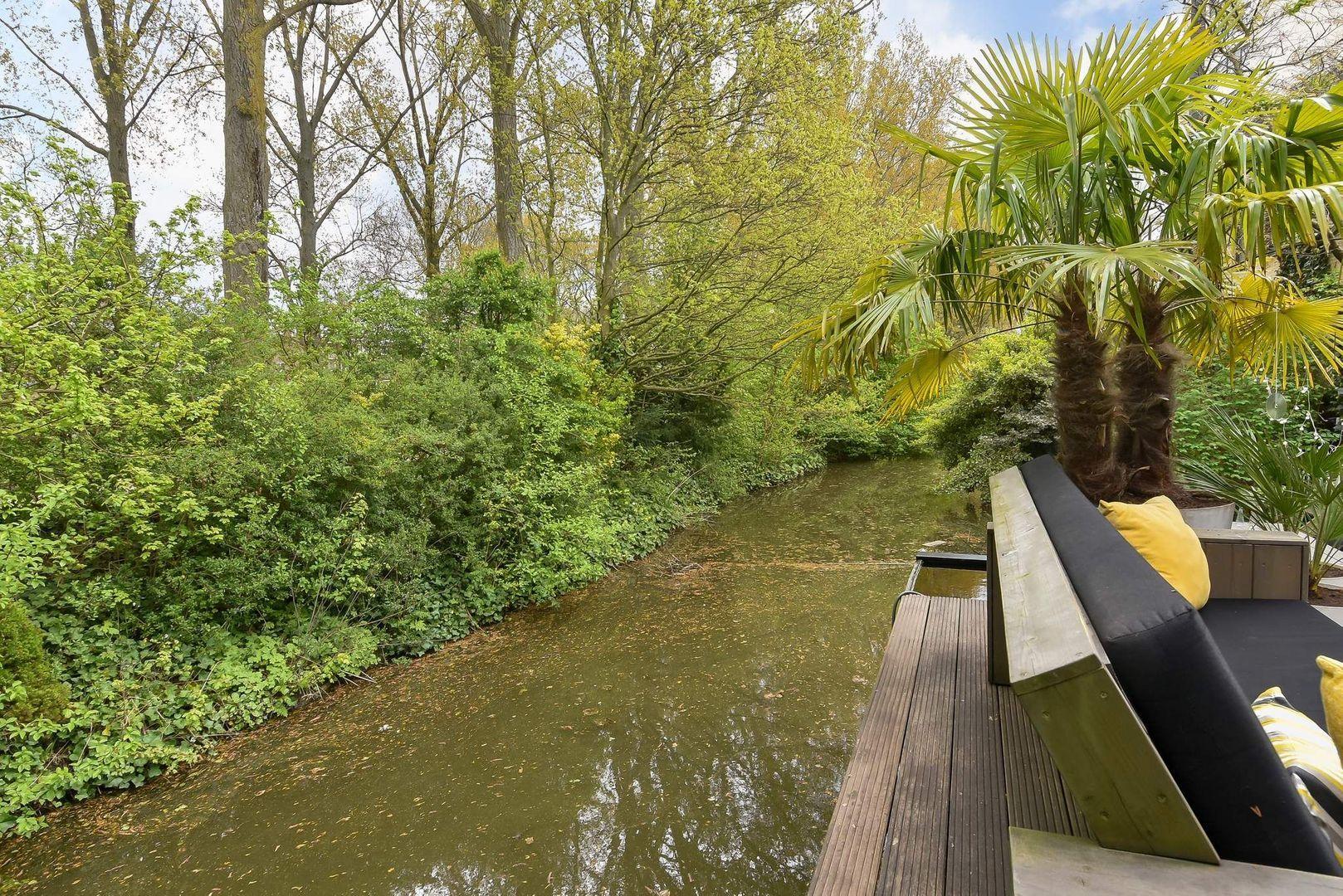 Hofzoom 31, Delft foto-19