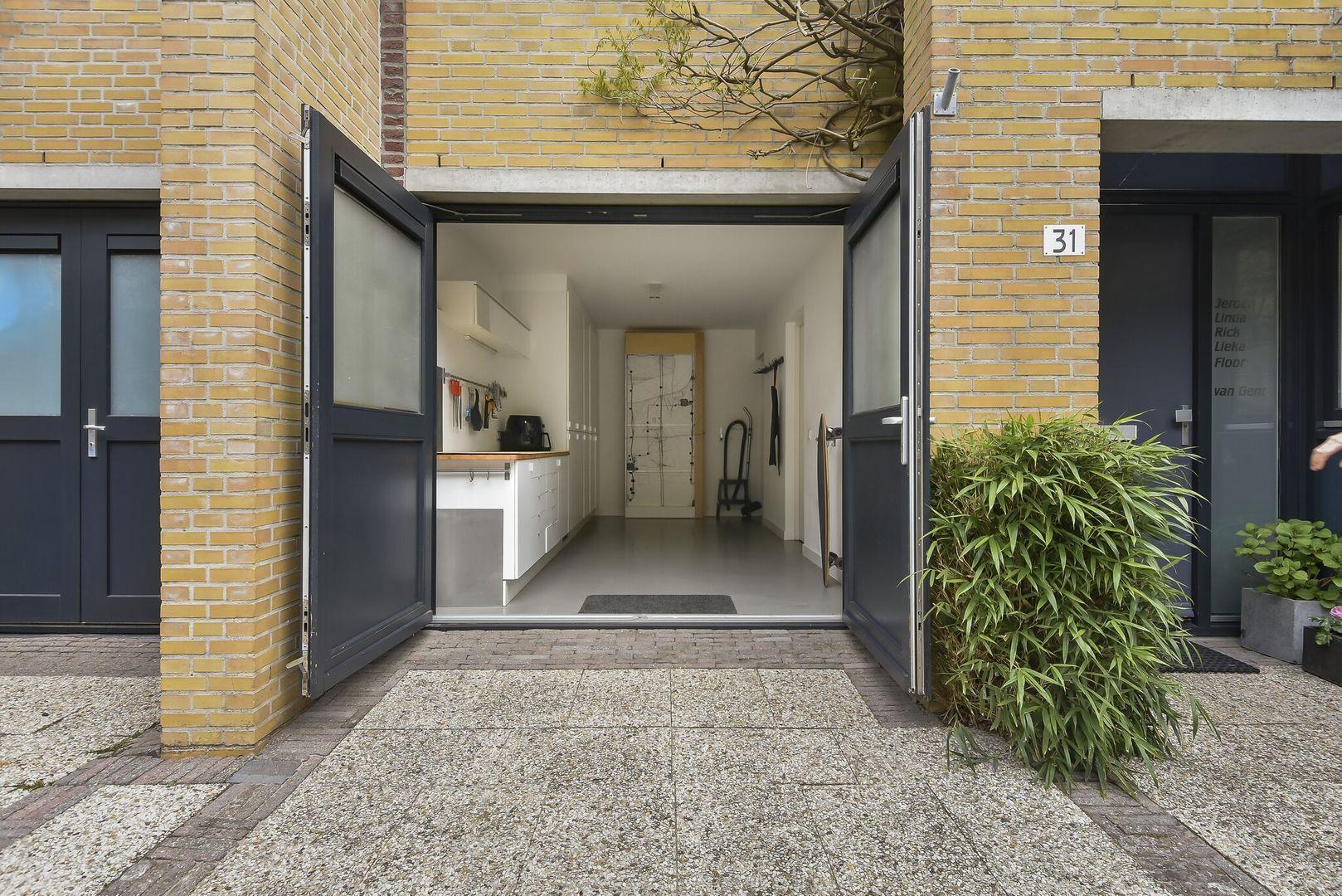 Hofzoom 31, Delft foto-25