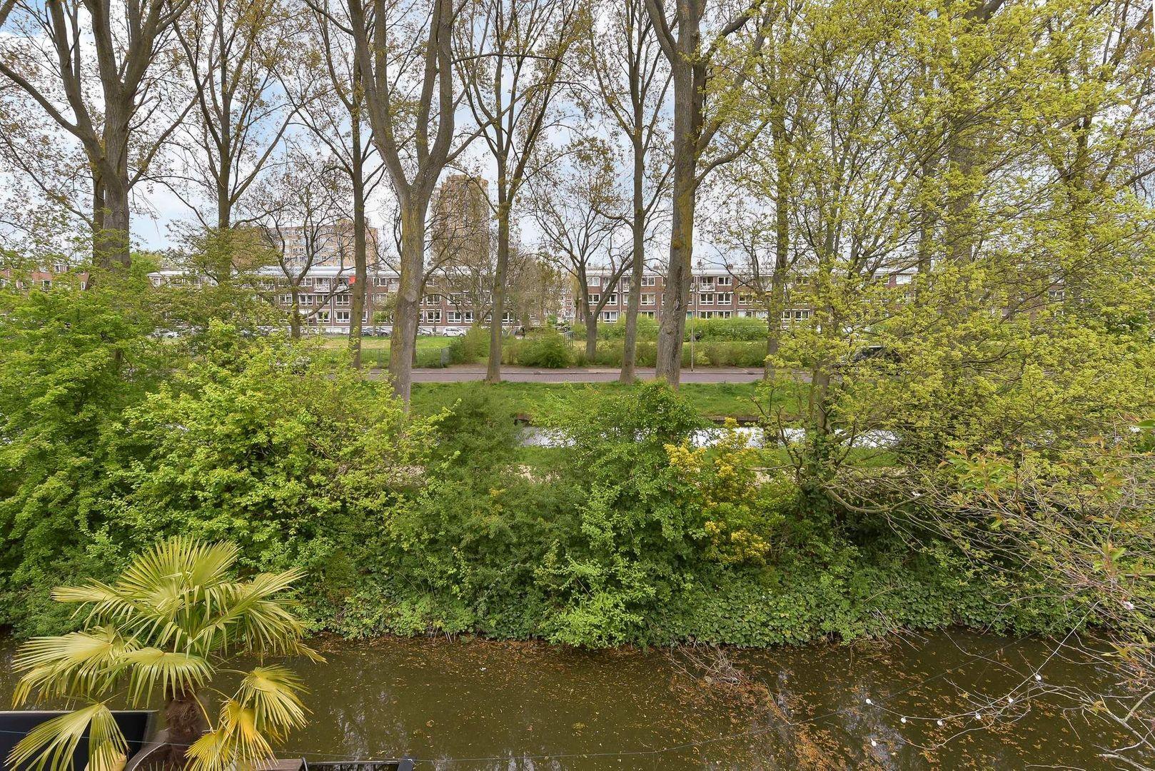 Hofzoom 31, Delft foto-39