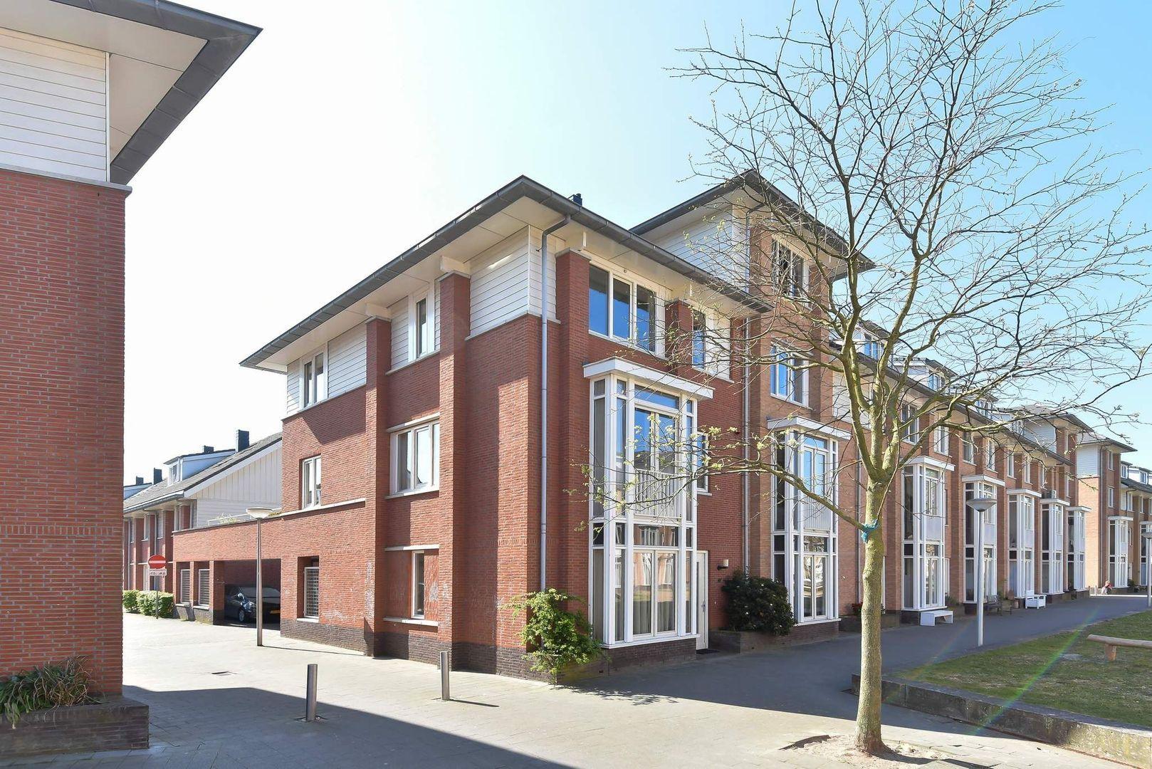 Molenweide 47, Delft foto-0