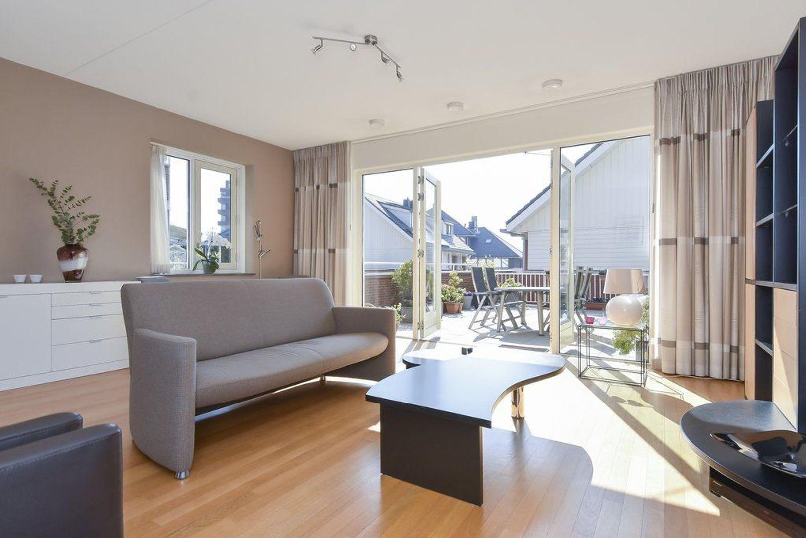 Molenweide 47, Delft foto-9