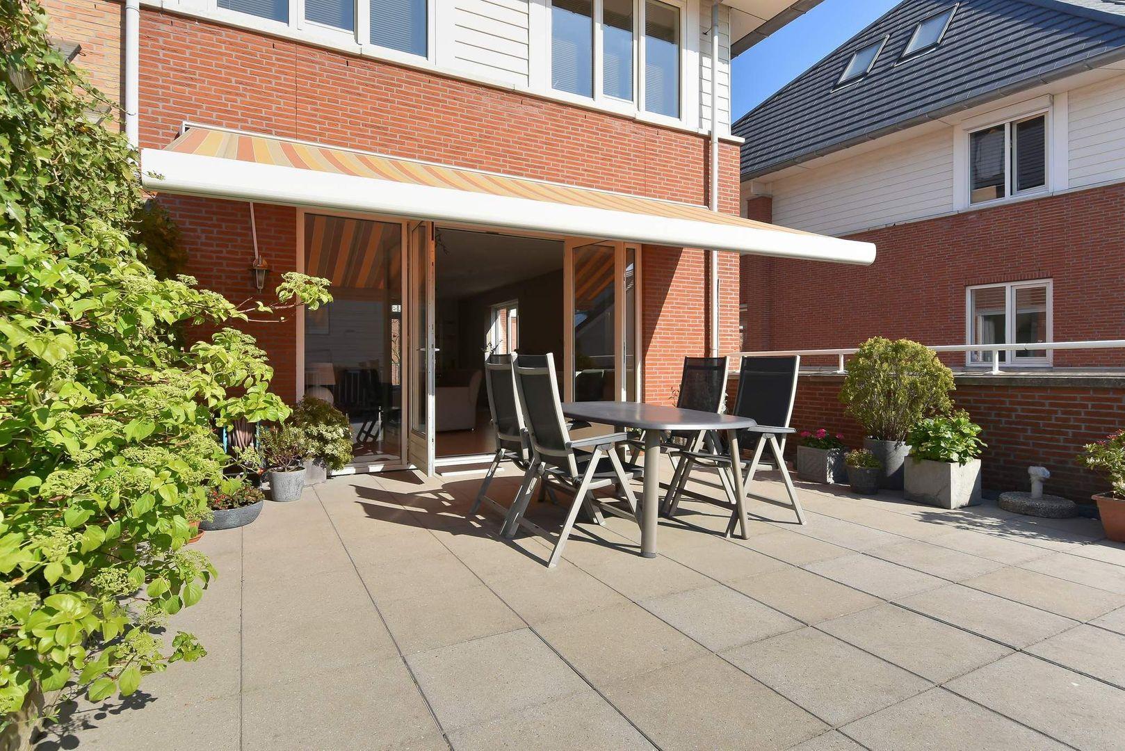 Molenweide 47, Delft foto-16