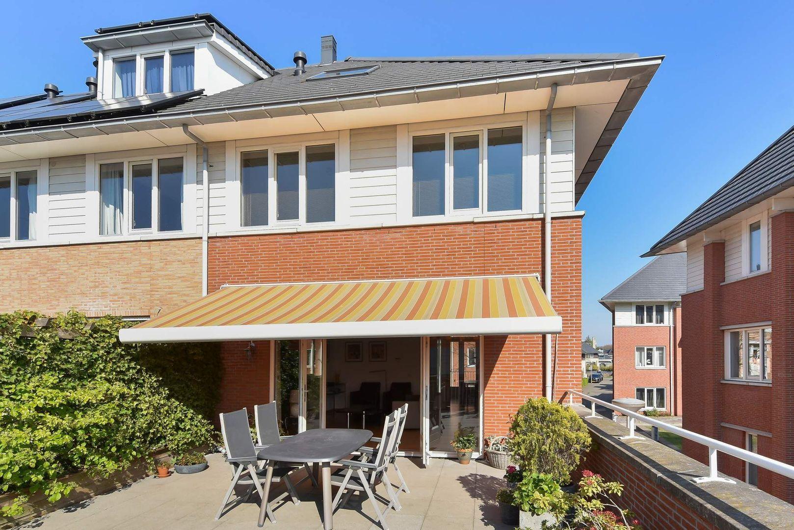 Molenweide 47, Delft foto-17