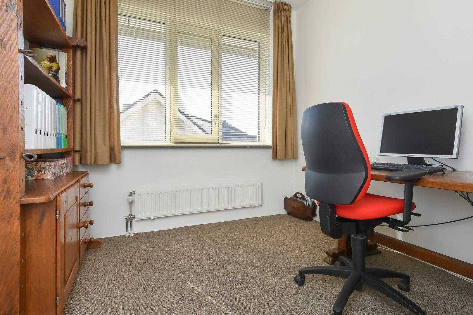 Molenweide 47, Delft foto-31