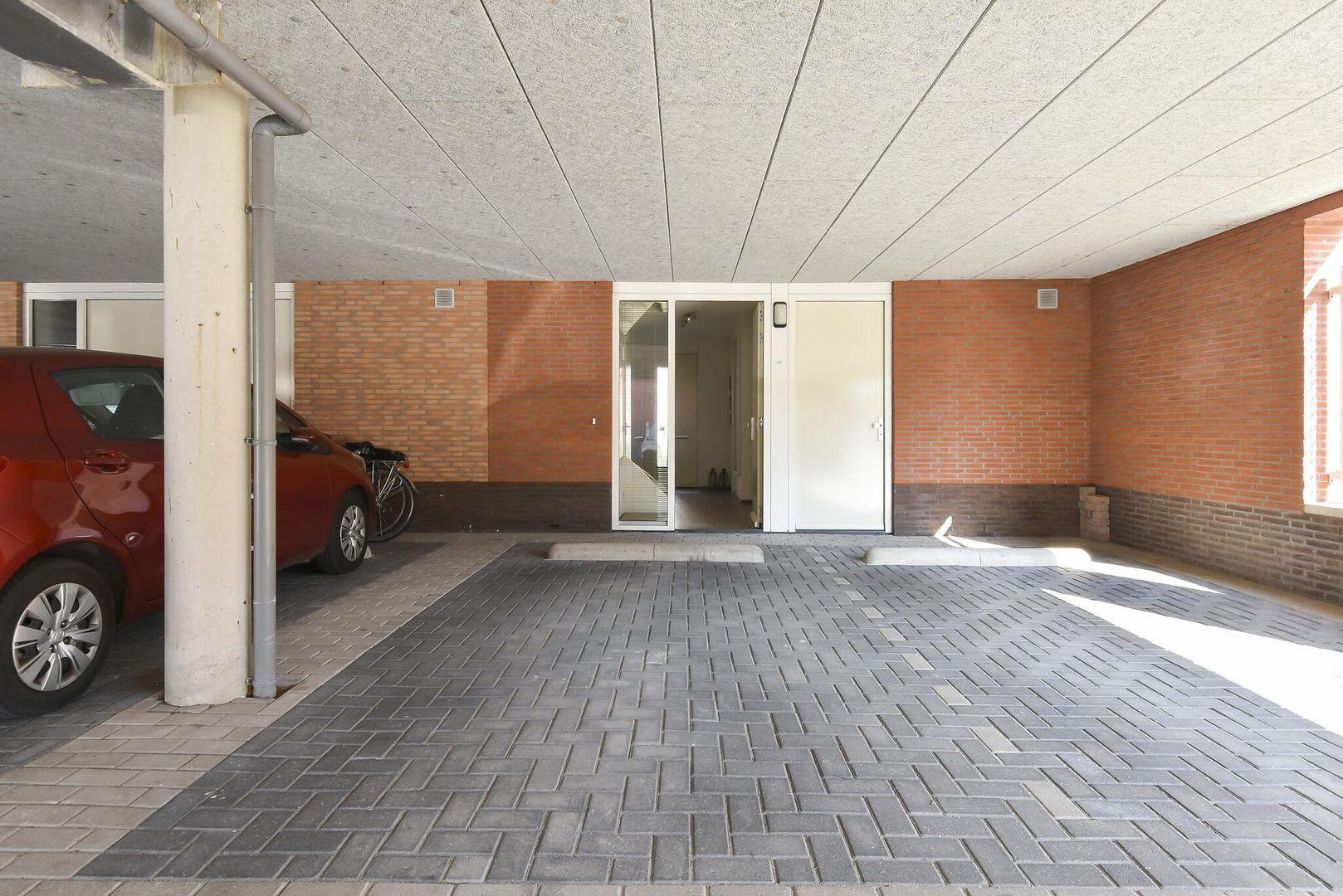 Molenweide 47, Delft foto-4
