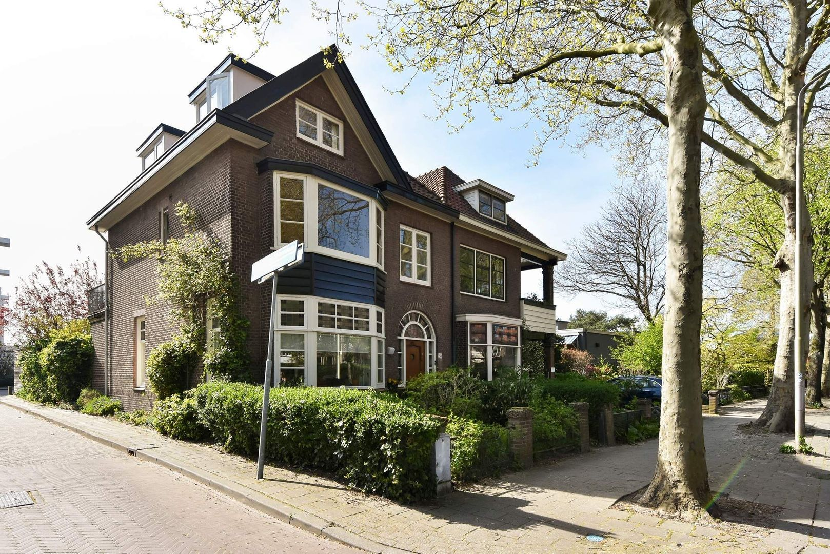 Rotterdamseweg 154, Delft foto-0