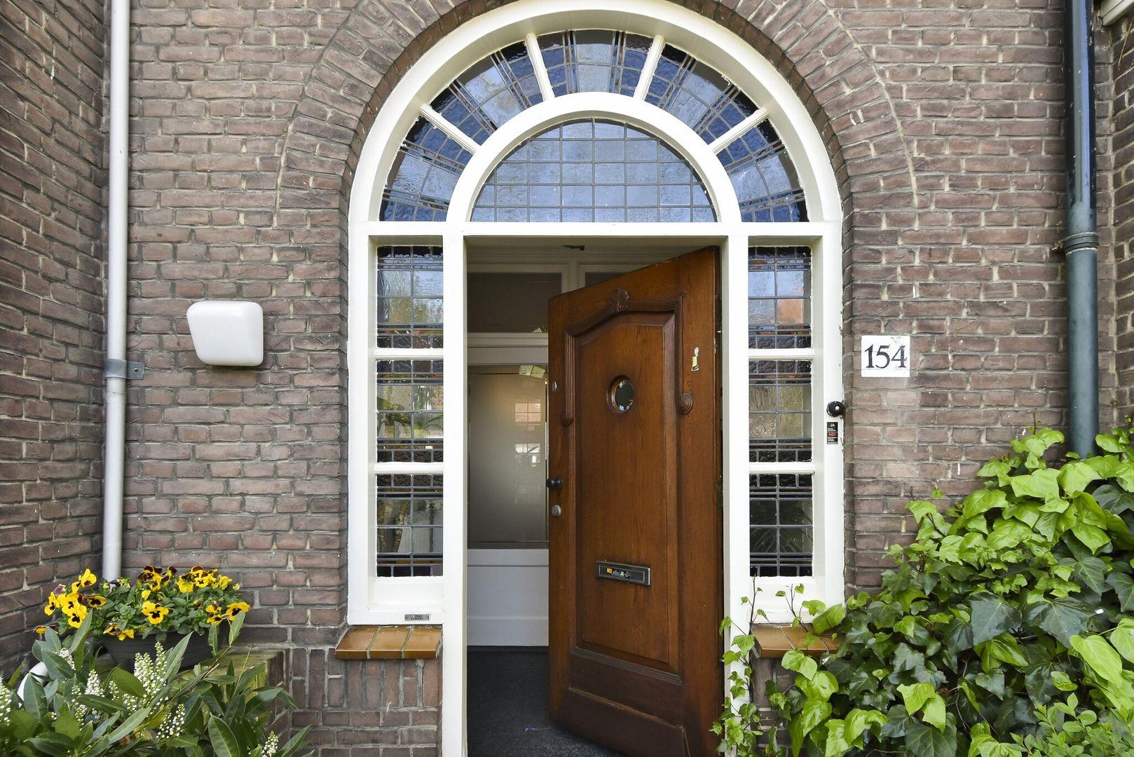 Rotterdamseweg 154, Delft foto-3