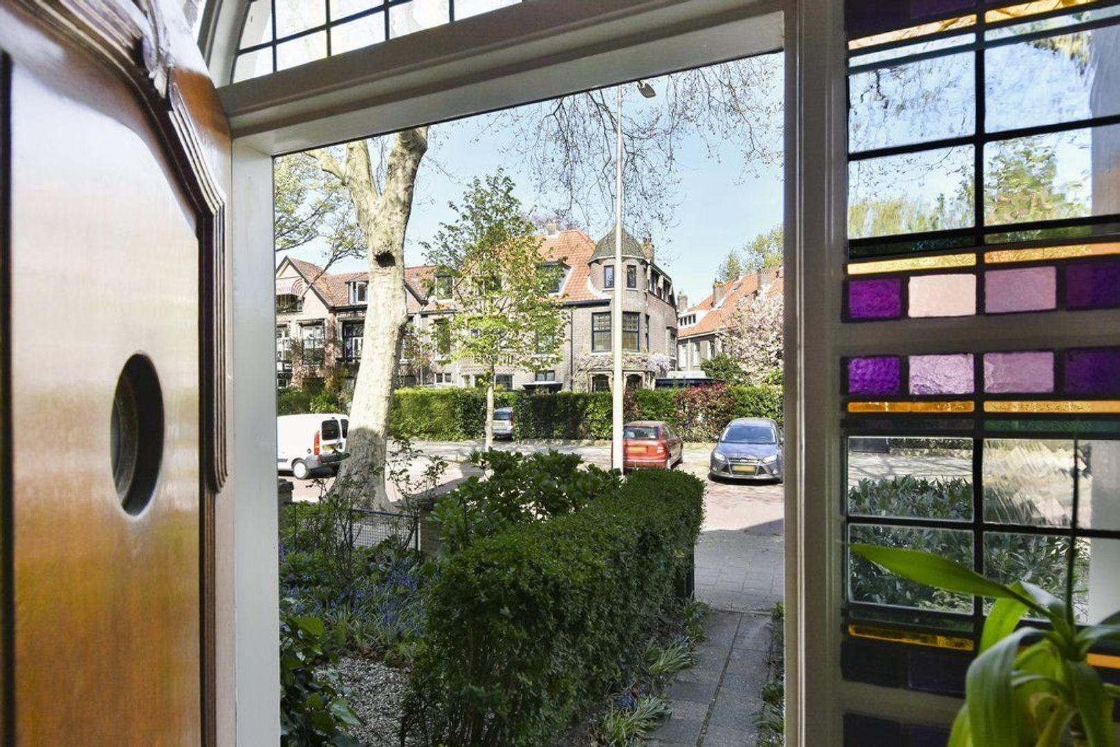 Rotterdamseweg 154, Delft foto-4