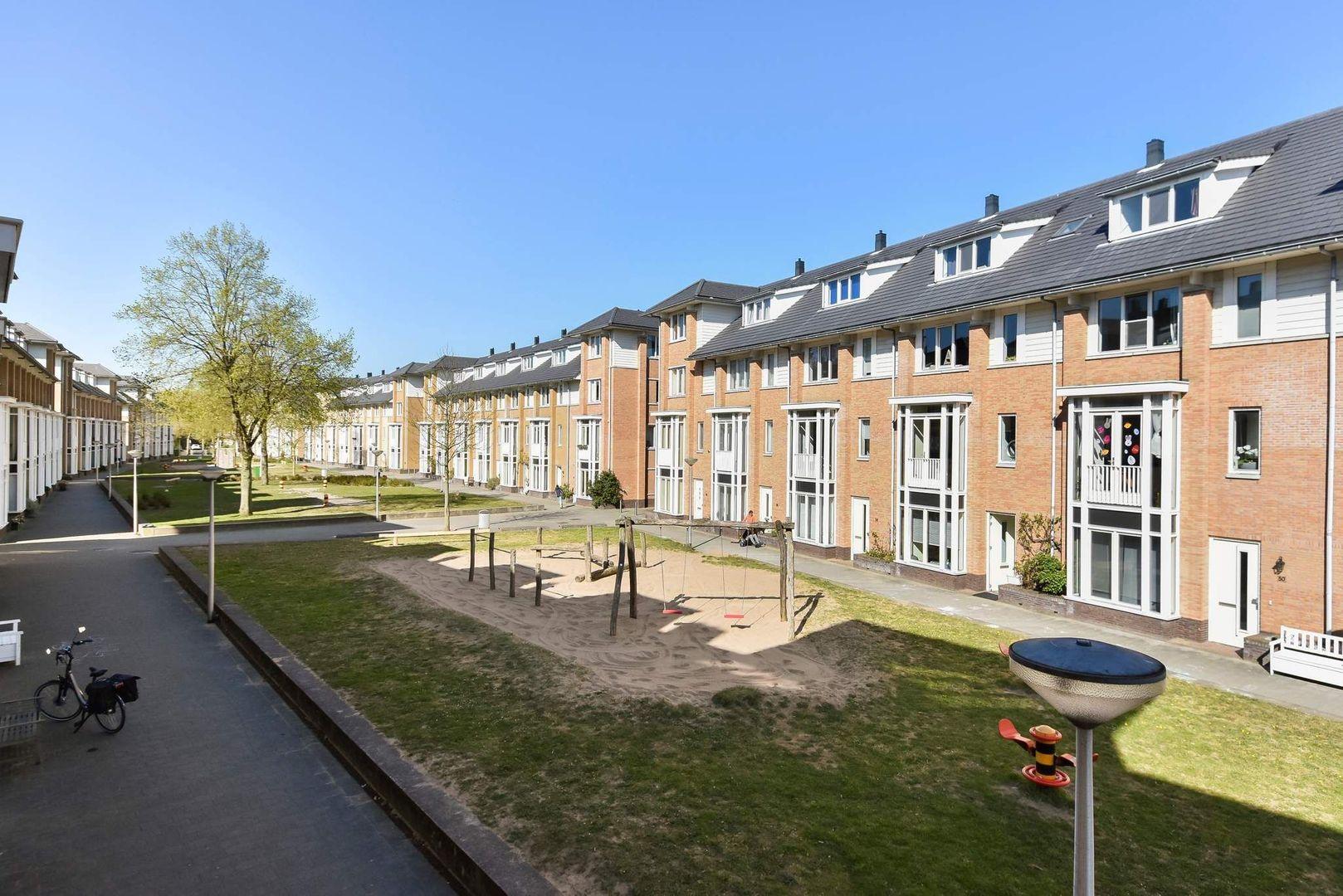 Molenweide 49, Delft foto-24