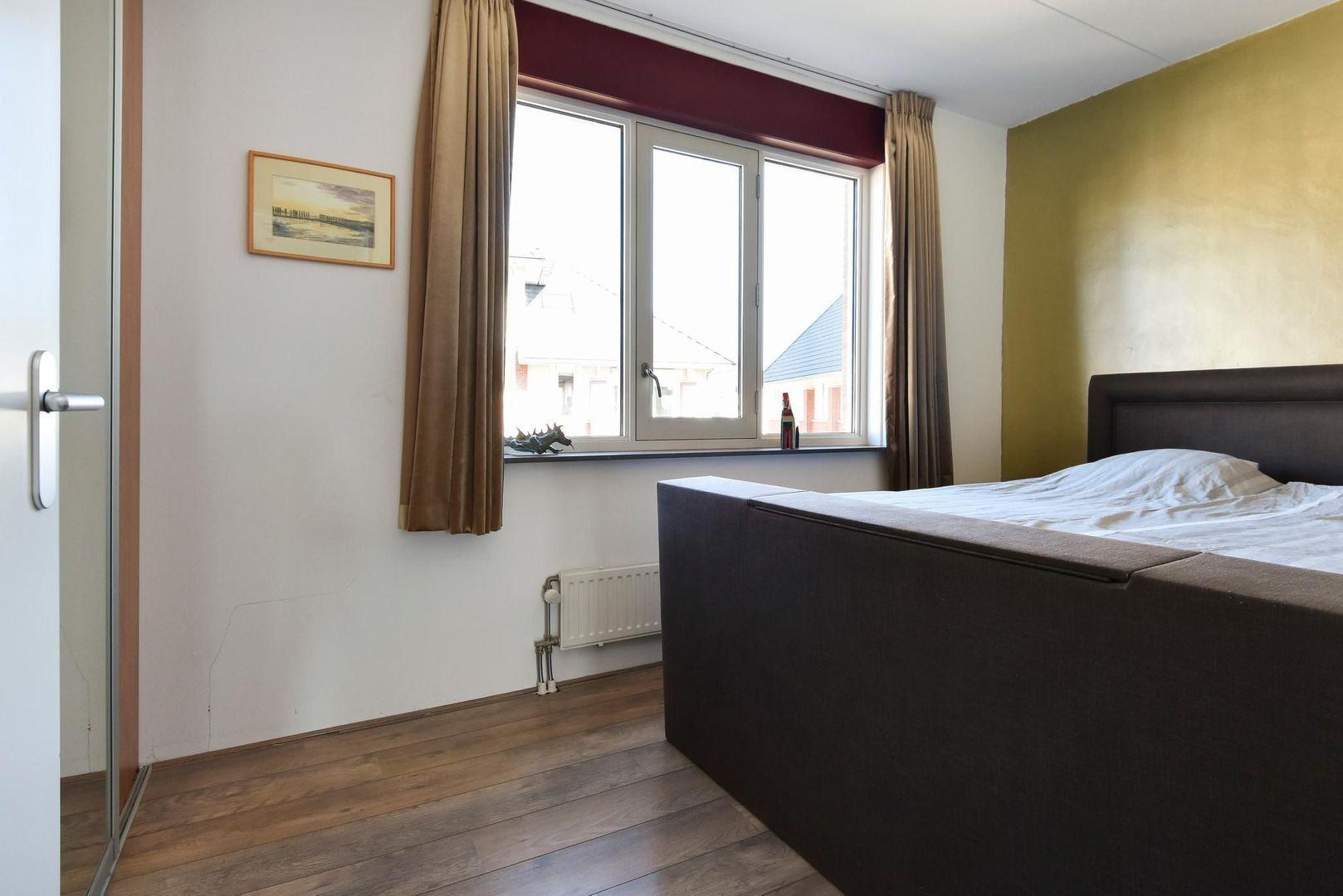 Molenweide 49, Delft foto-39