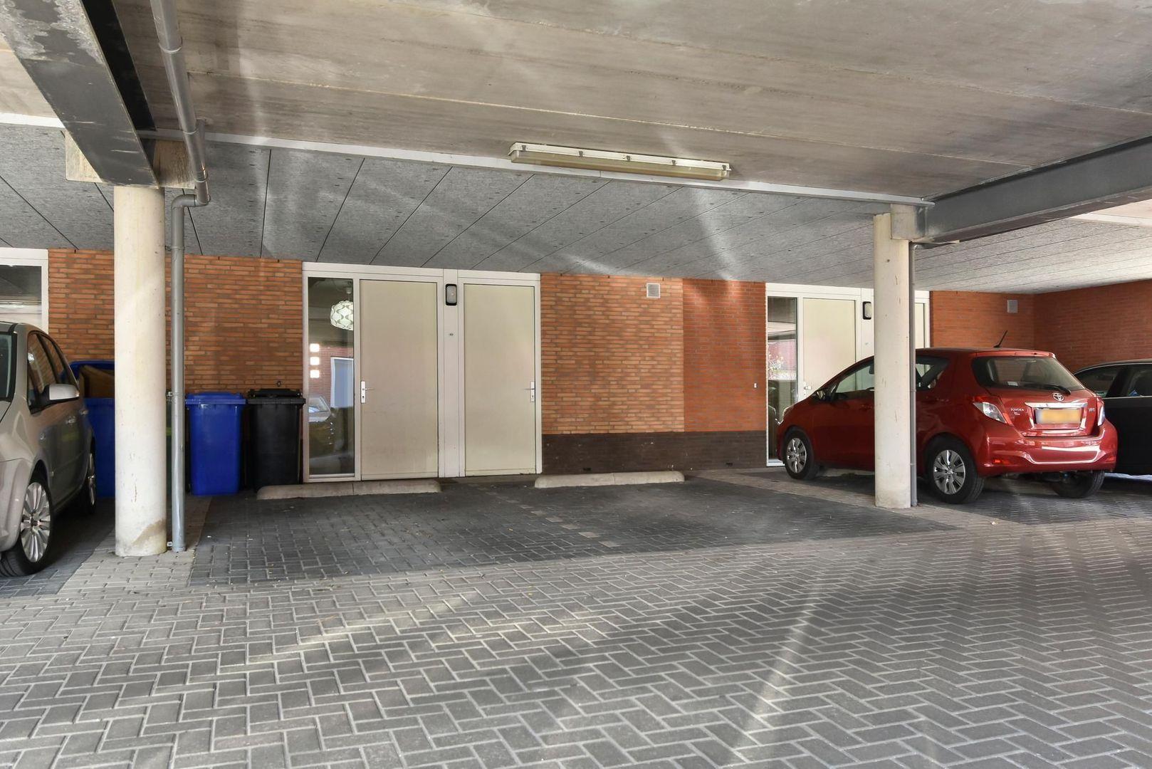 Molenweide 49, Delft foto-48