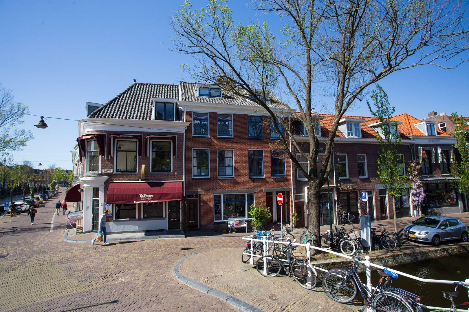 Vlamingstraat 8, Delft foto-22