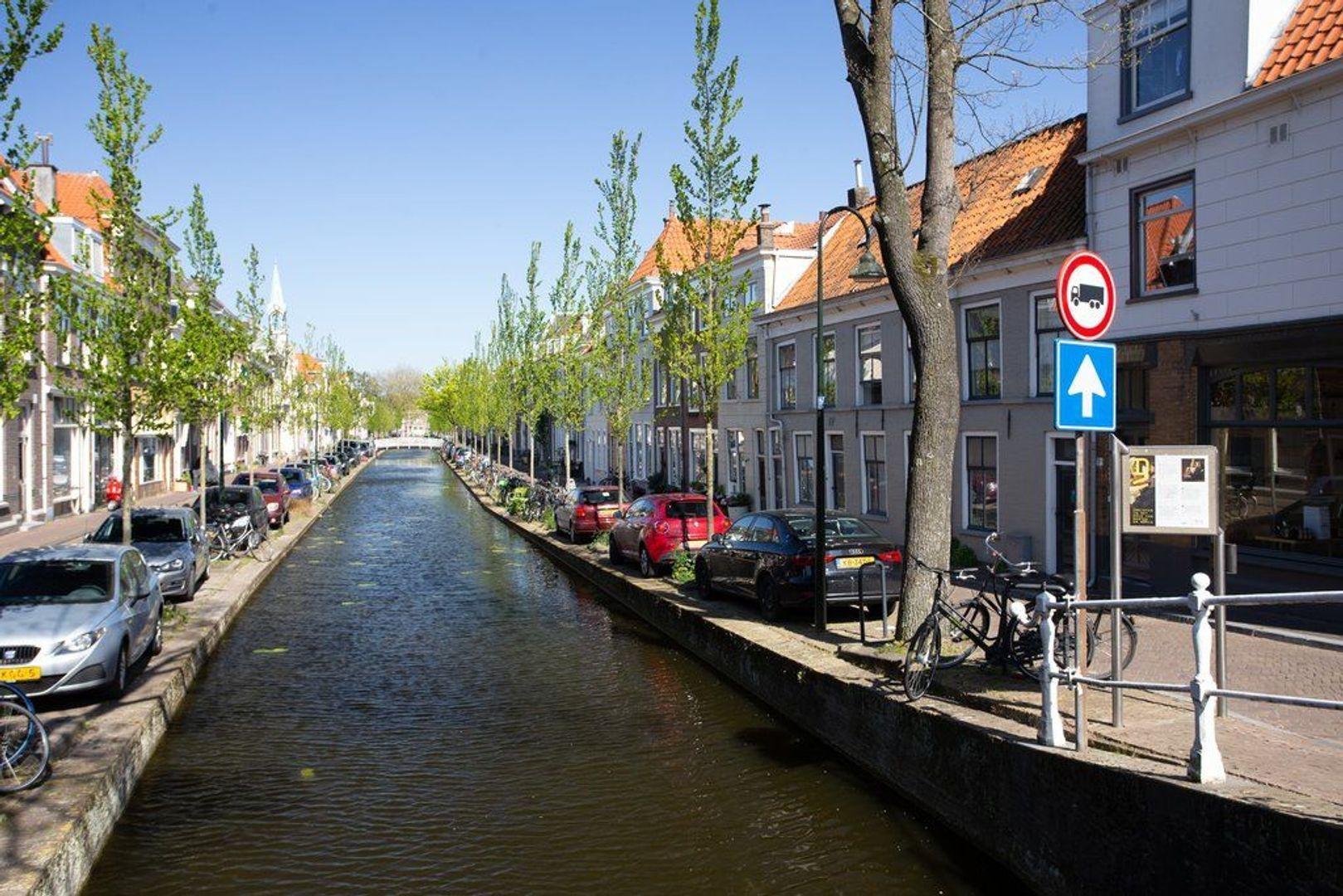 Vlamingstraat 8, Delft foto-23