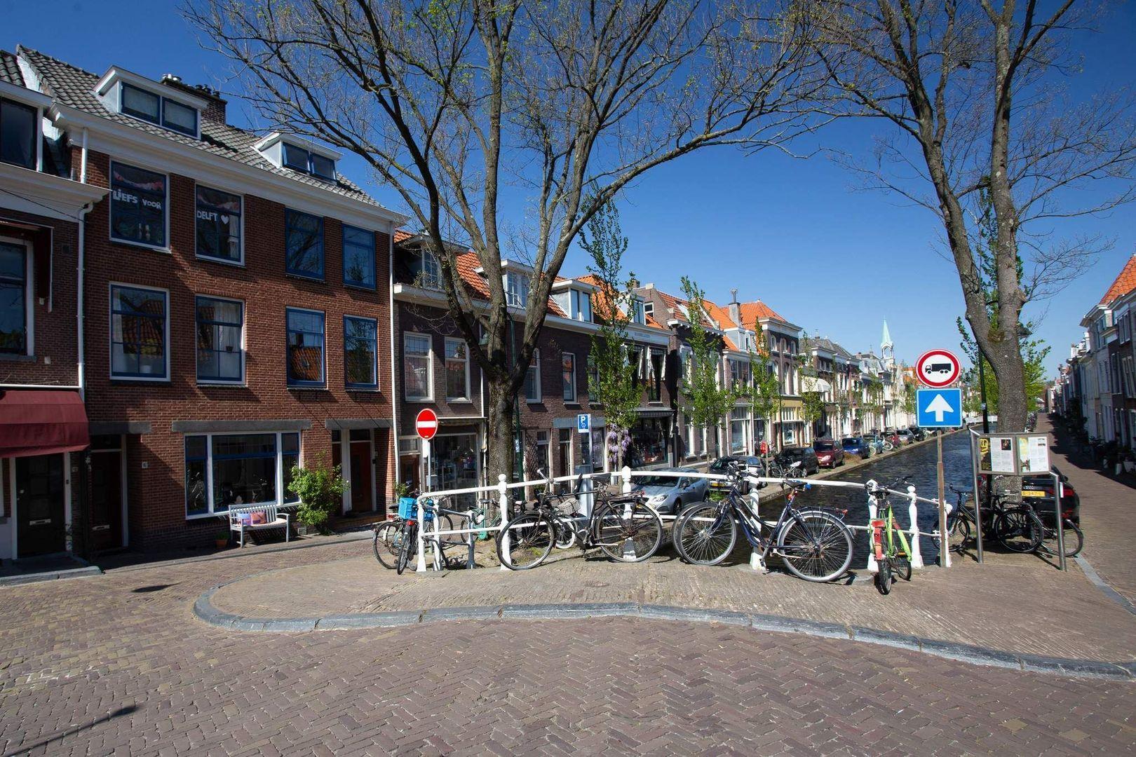 Vlamingstraat 8, Delft foto-21