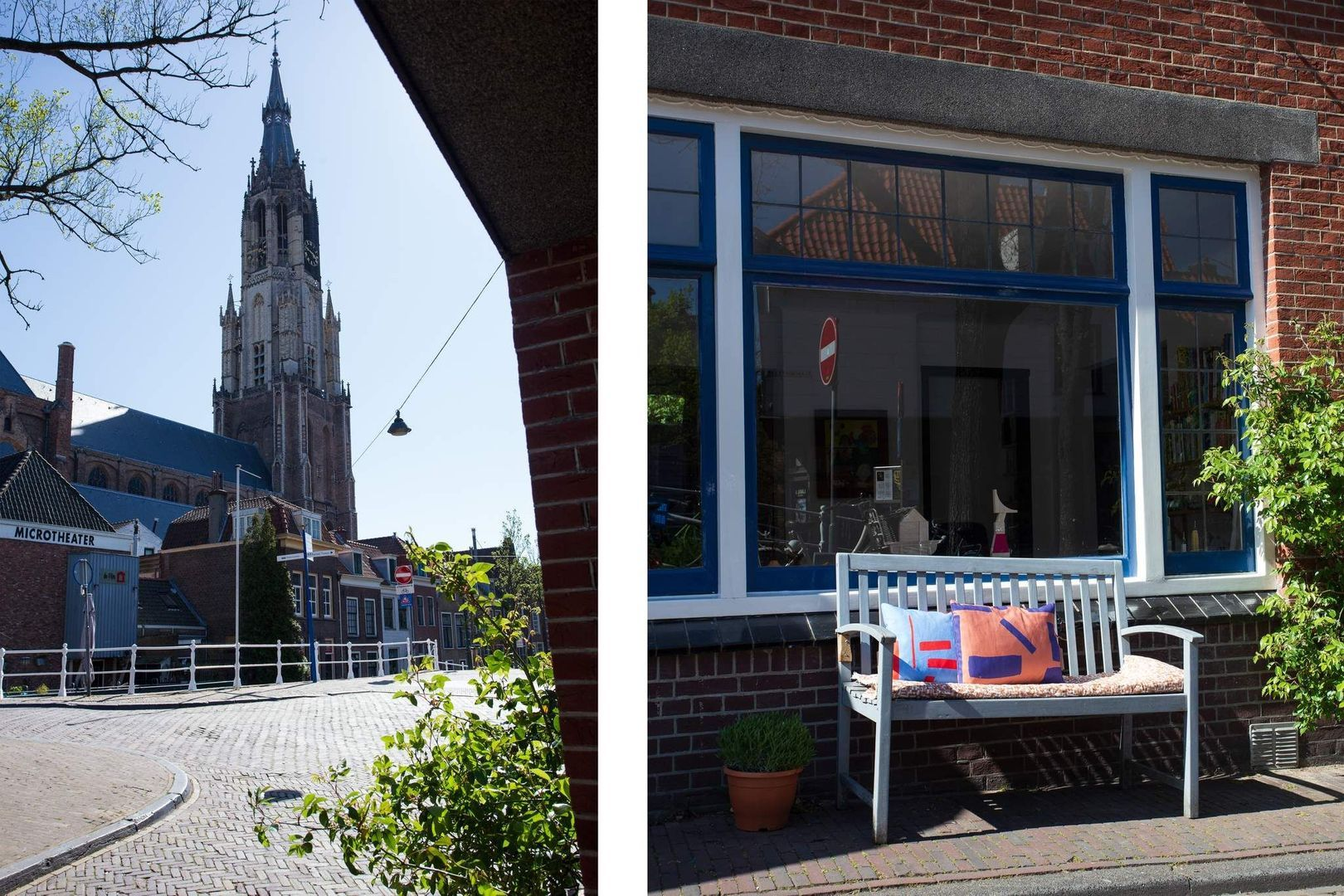 Vlamingstraat 8, Delft foto-2