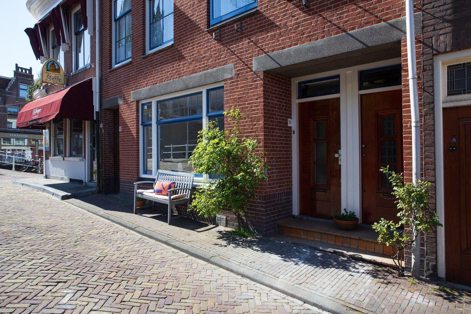 Vlamingstraat 8, Delft foto-20