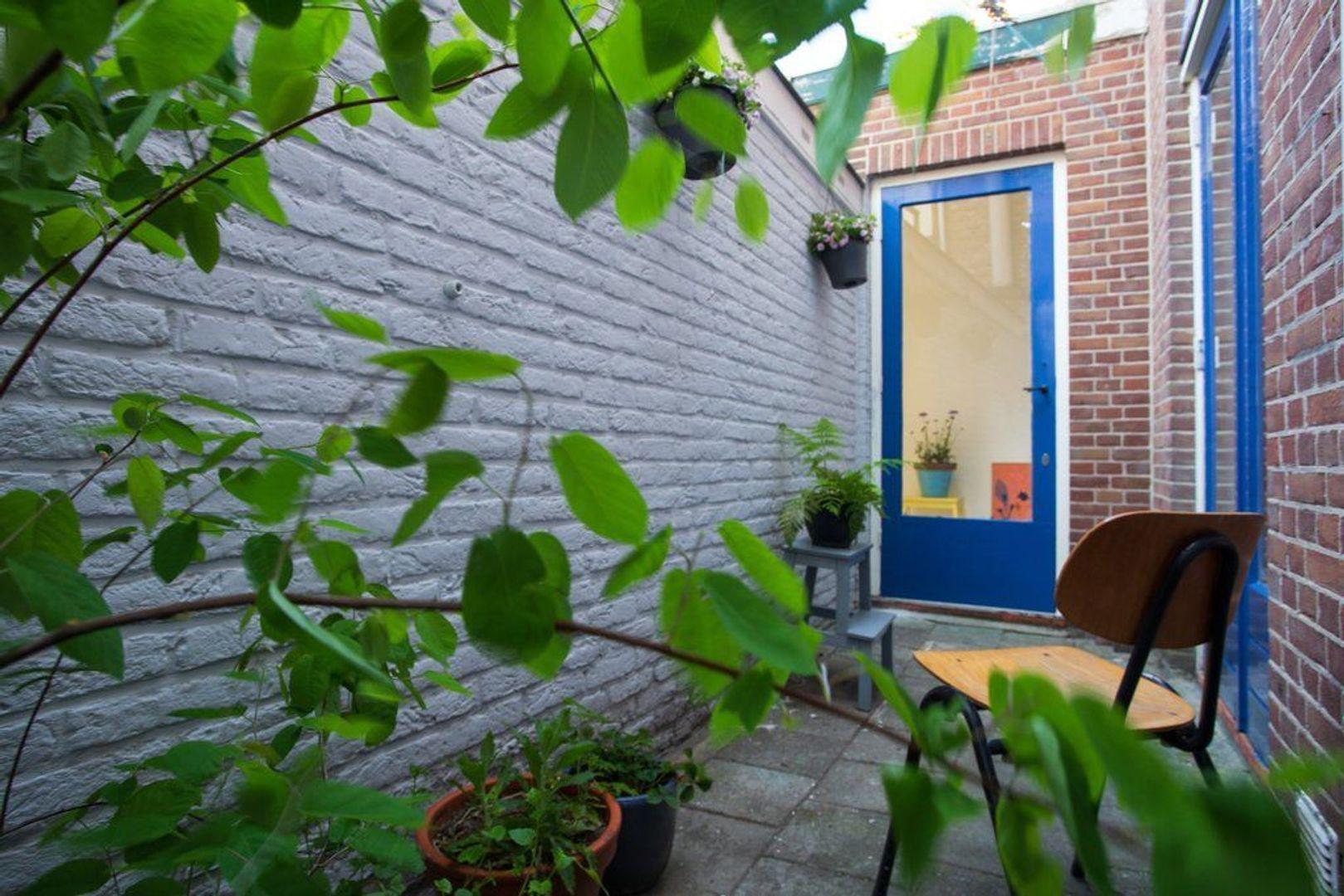 Vlamingstraat 8, Delft foto-13