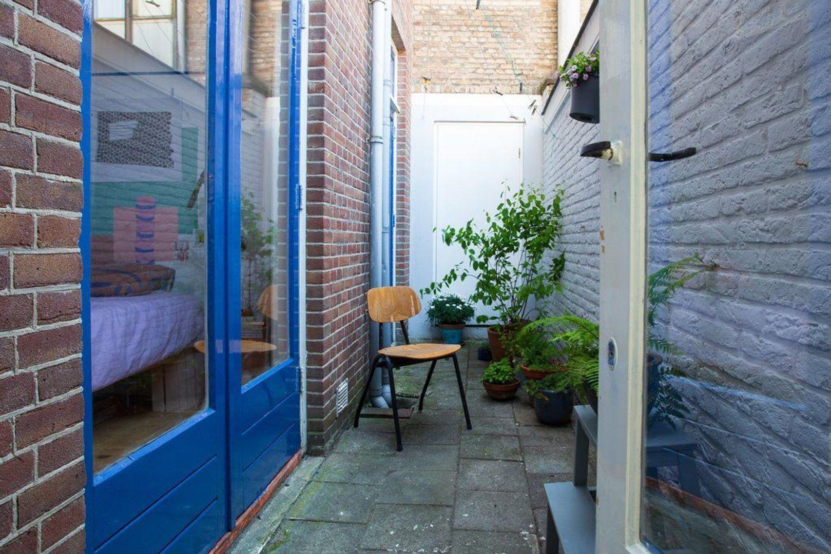 Vlamingstraat 8, Delft foto-14