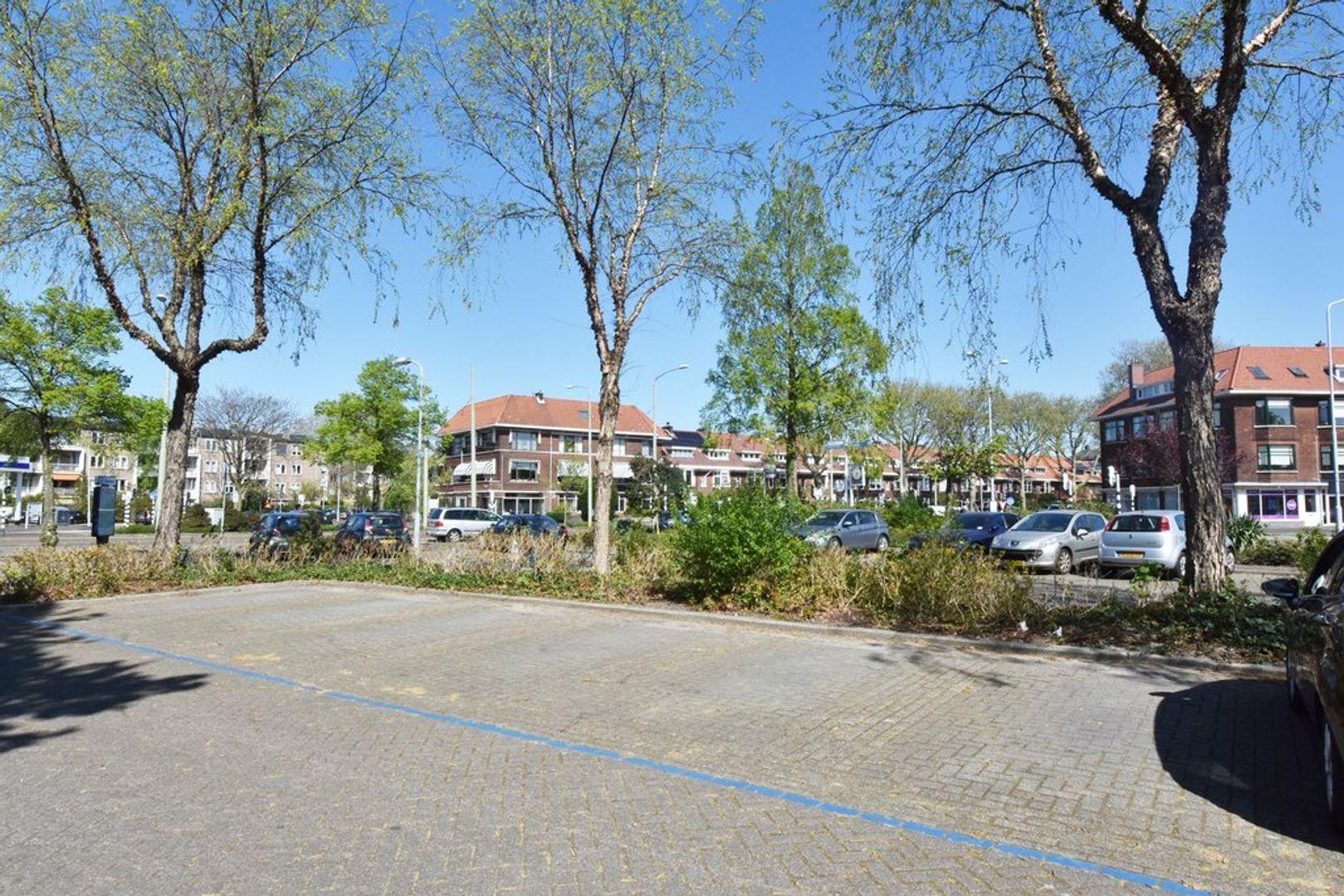 van de Wateringelaan 225, Voorburg foto-31