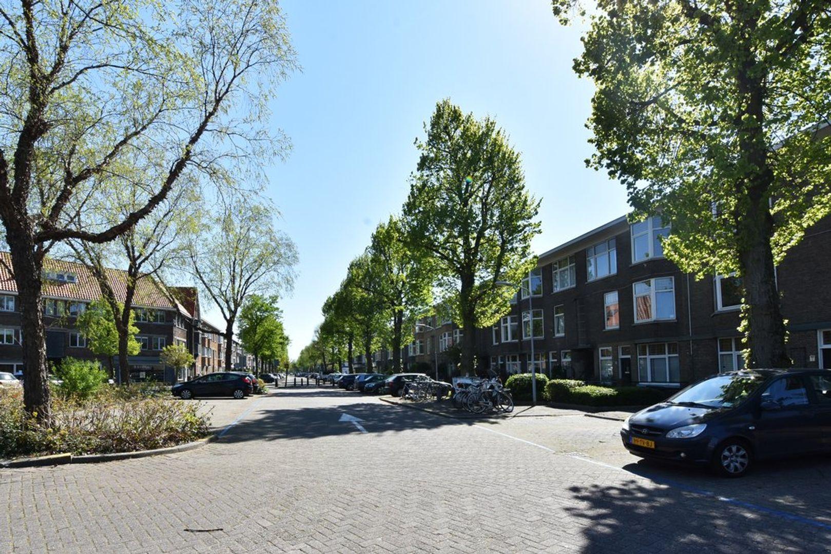 van de Wateringelaan 225, Voorburg foto-32