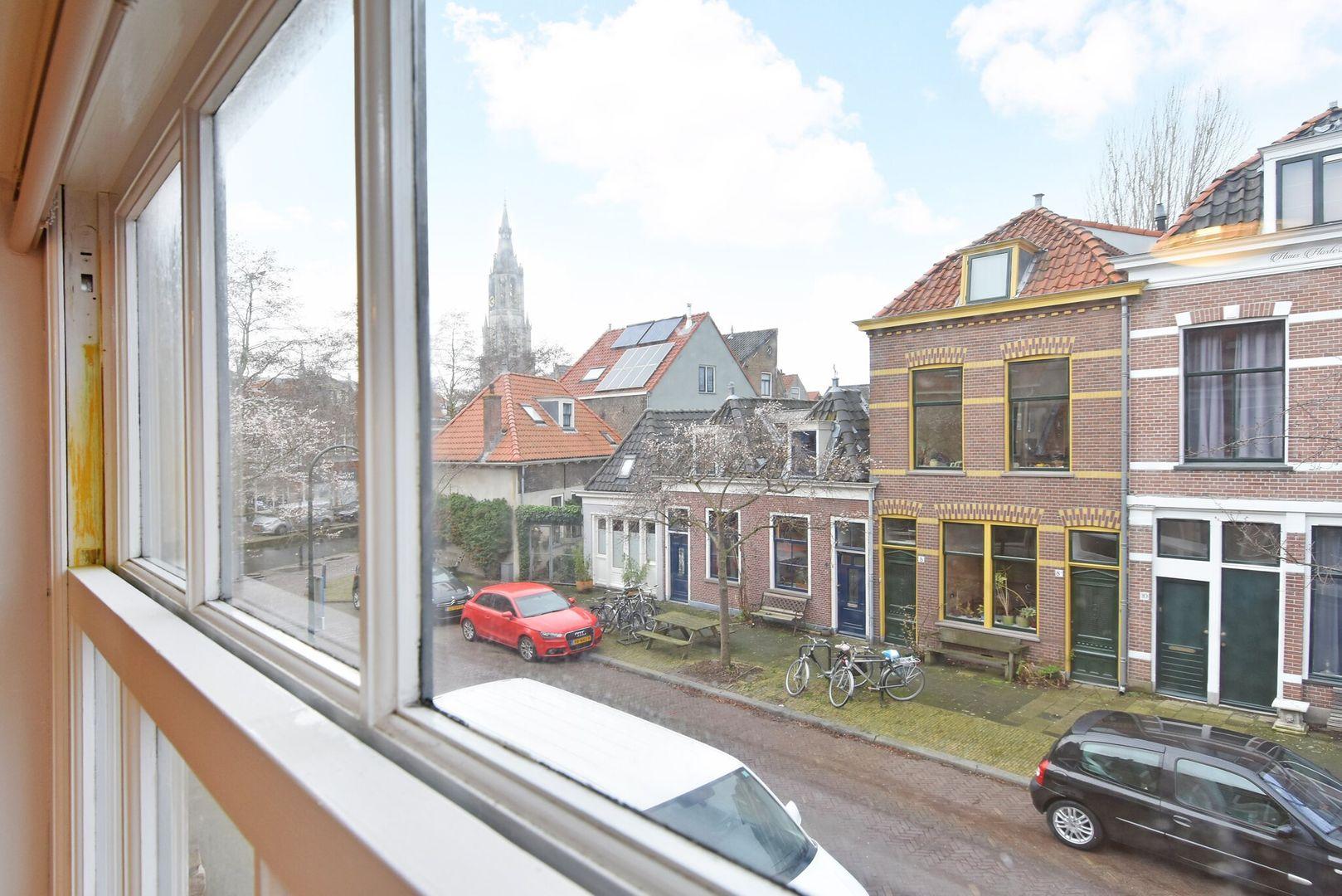 Harmenkokslaan 5, Delft foto-23