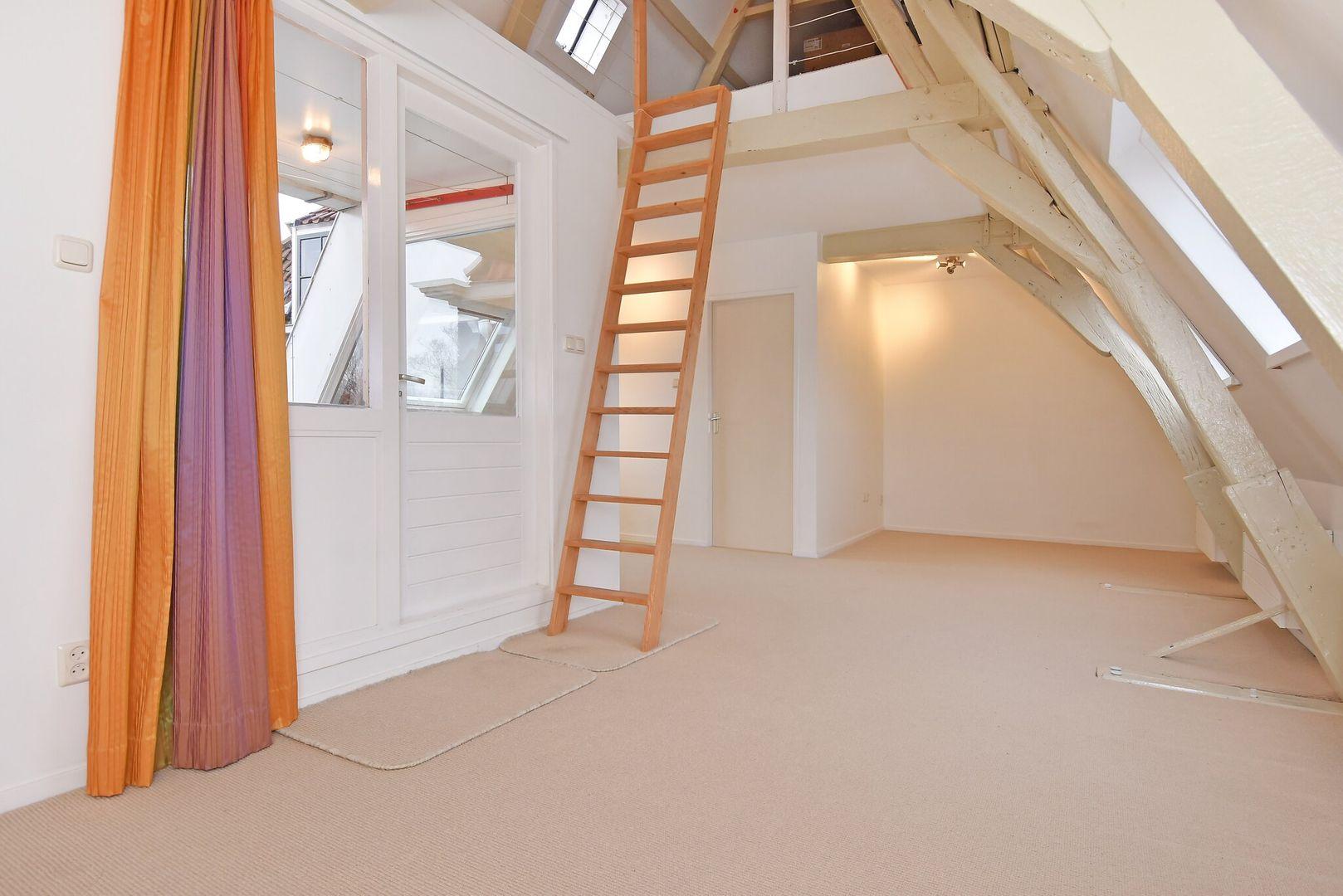 Harmenkokslaan 5, Delft foto-31