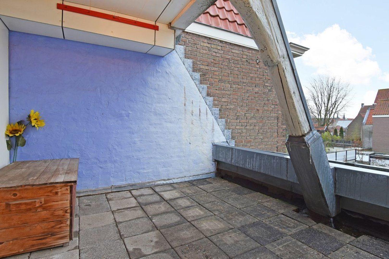 Harmenkokslaan 5, Delft foto-36