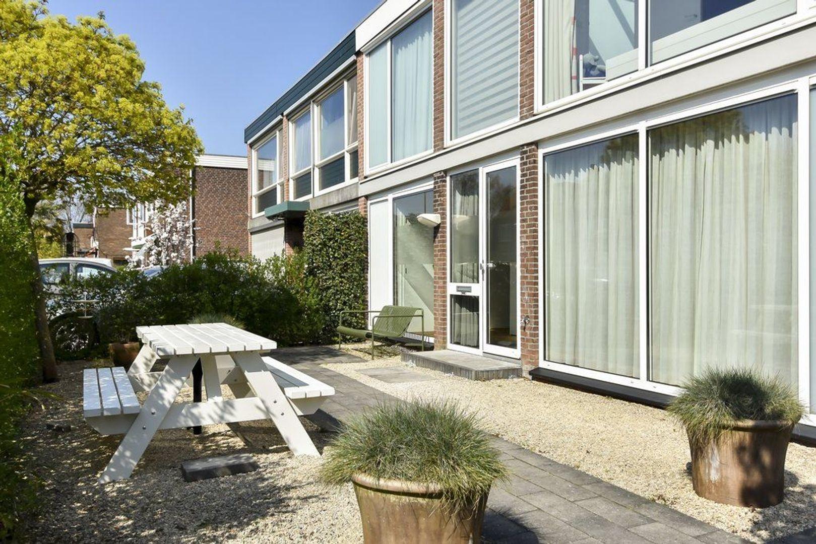 Oranjelaan 10, Den Hoorn foto-26
