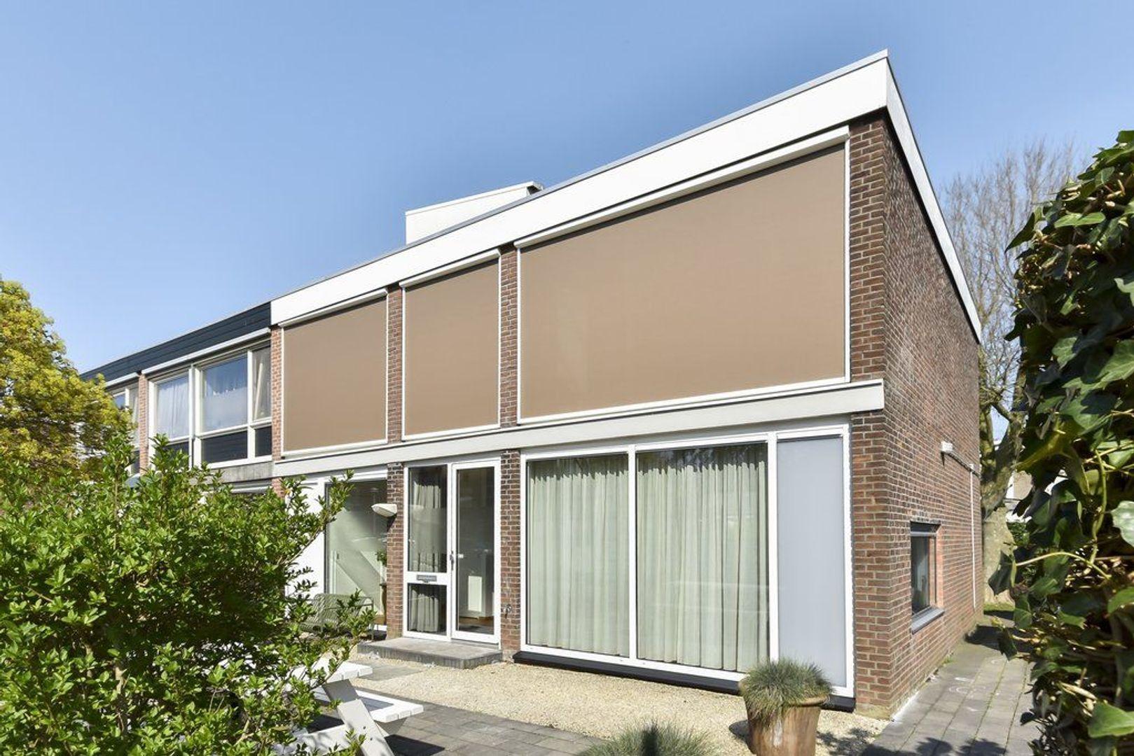 Oranjelaan 10, Den Hoorn foto-24