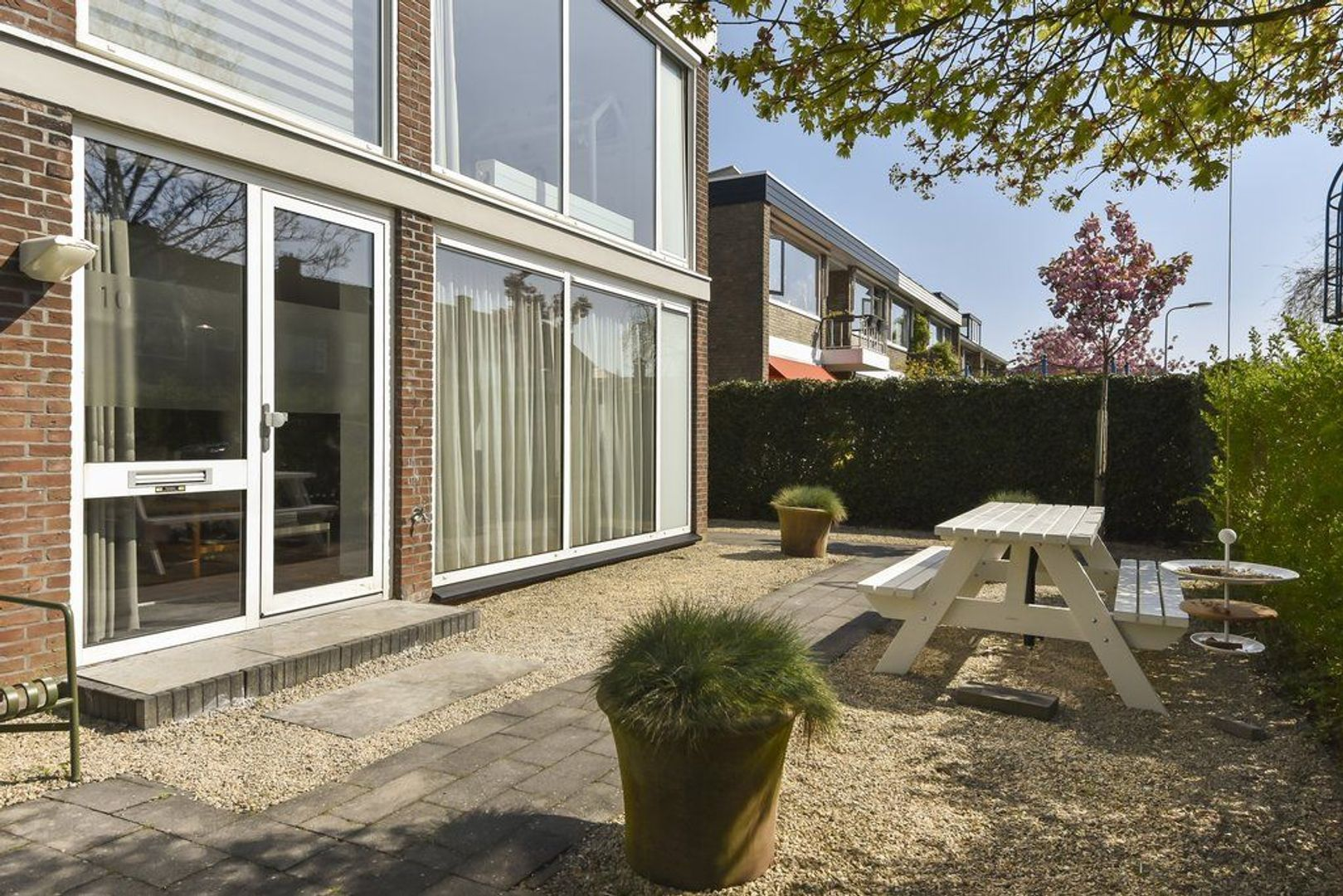 Oranjelaan 10, Den Hoorn foto-27