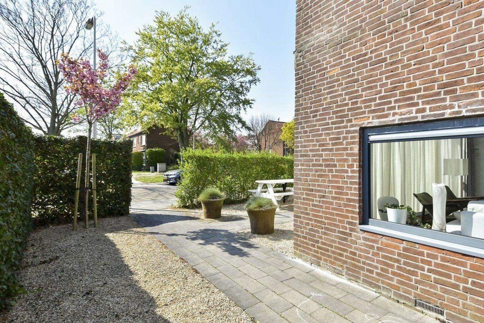 Oranjelaan 10, Den Hoorn foto-28