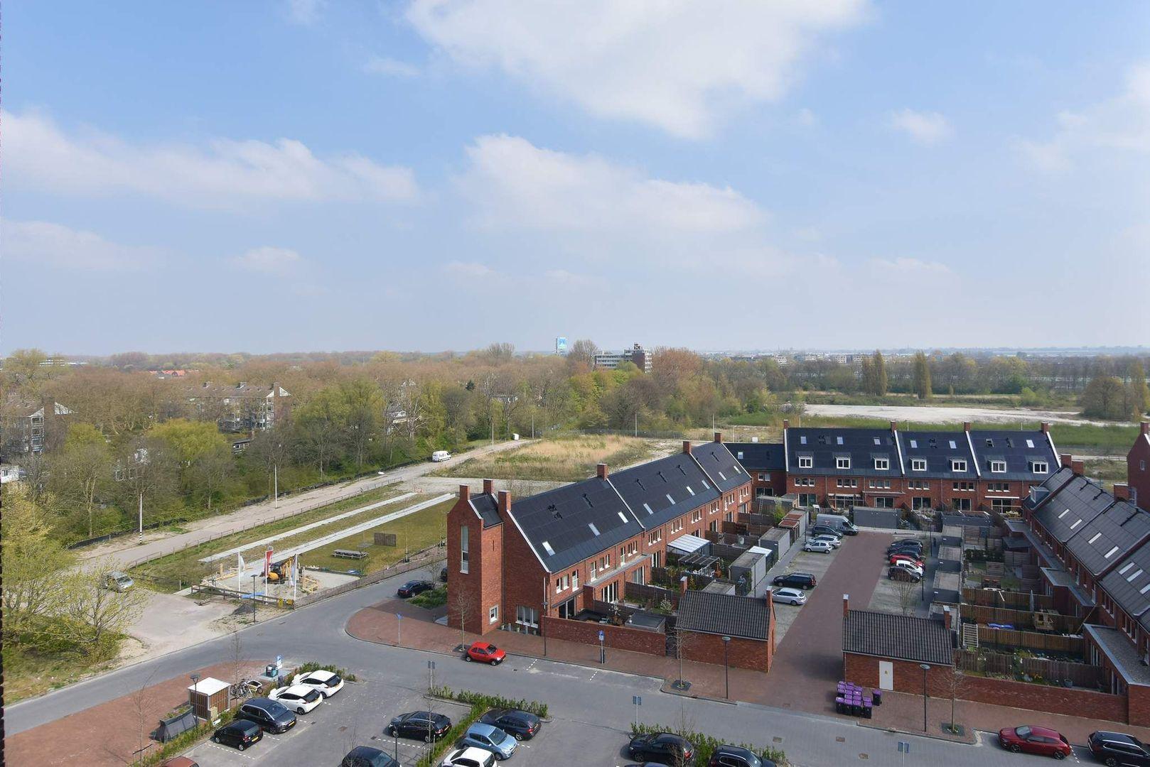 Van Embdenstraat 104, Delft foto-25