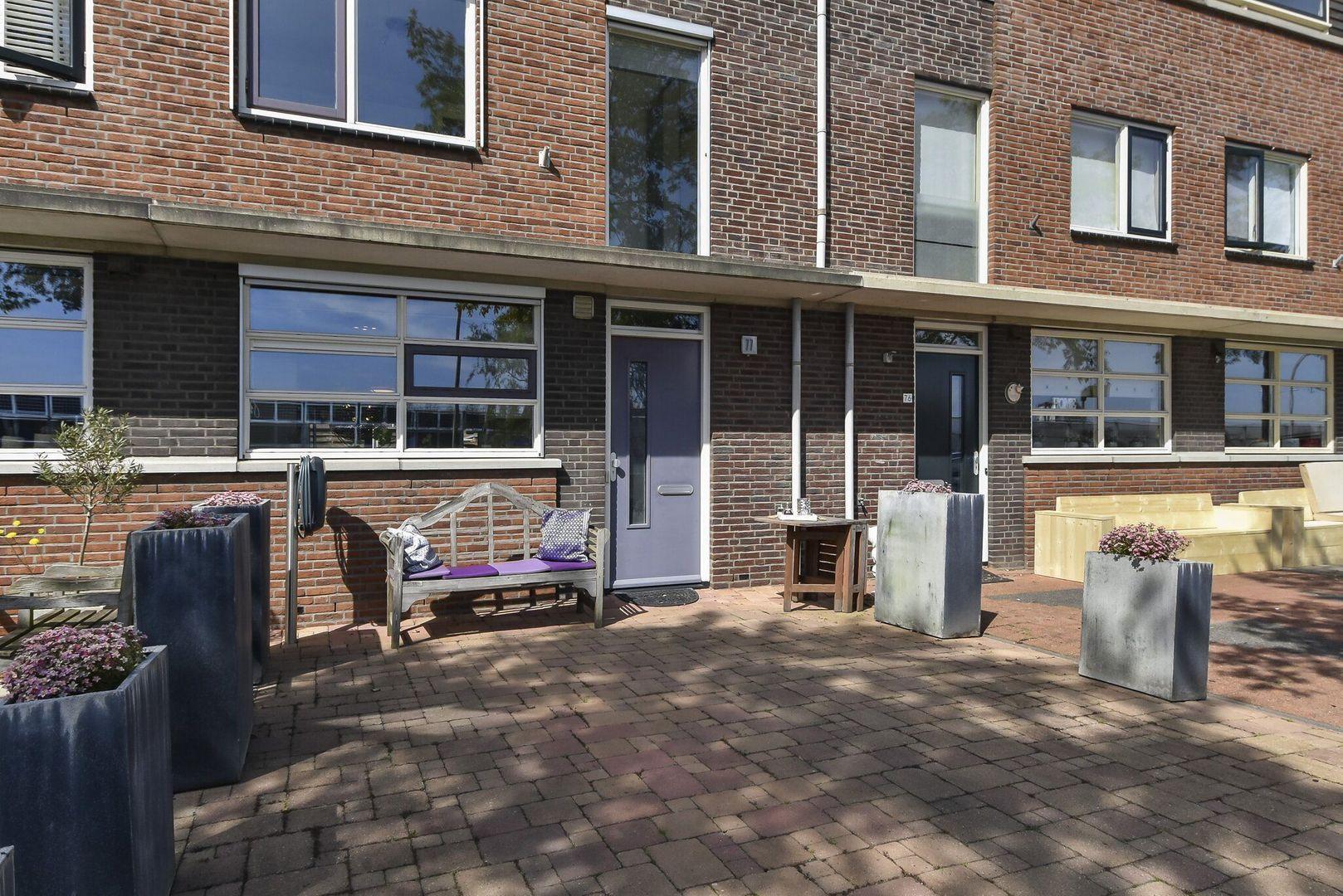 Scheepmakersingel 77, Delfgauw foto-4