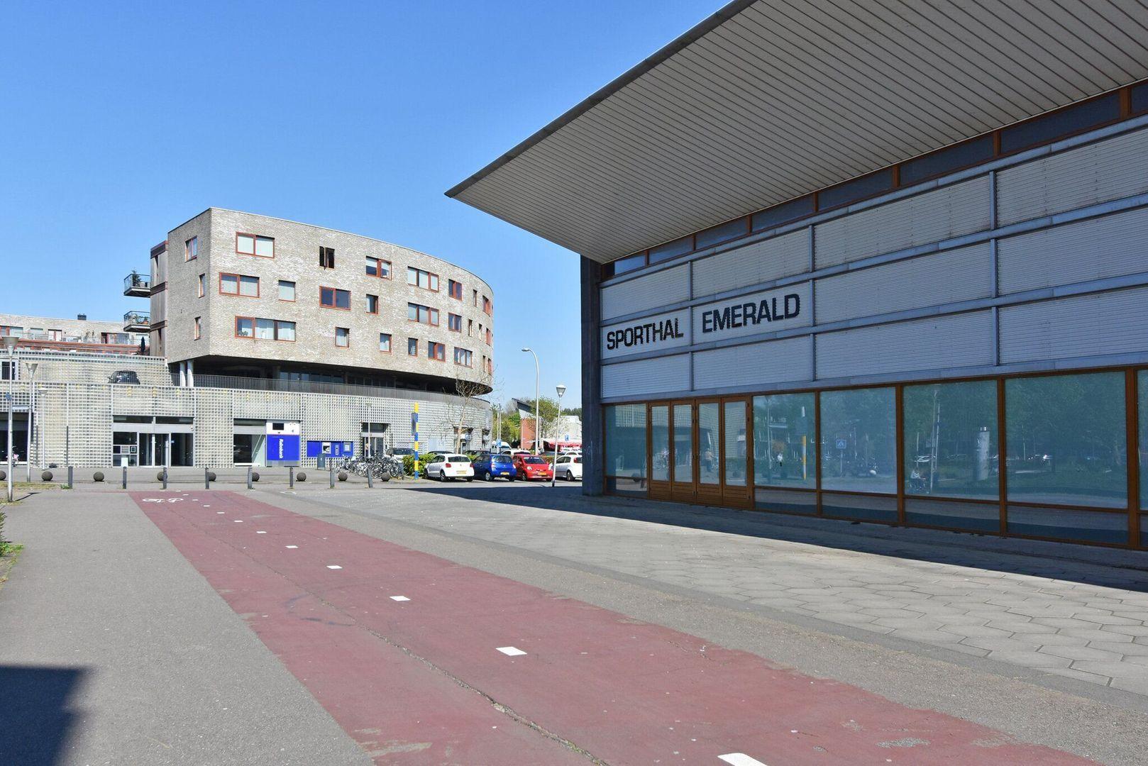 Zuidpoldersingel 10, Delfgauw foto-43