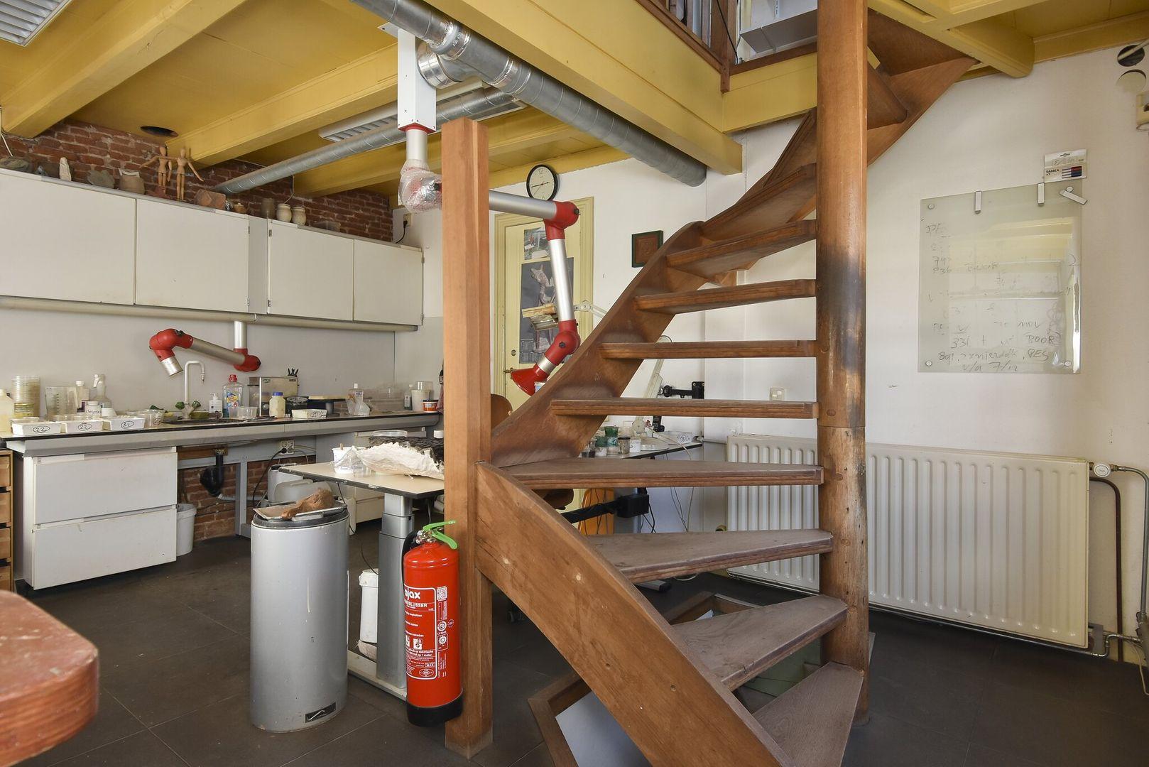 Oude Delft 224, Delft foto-21