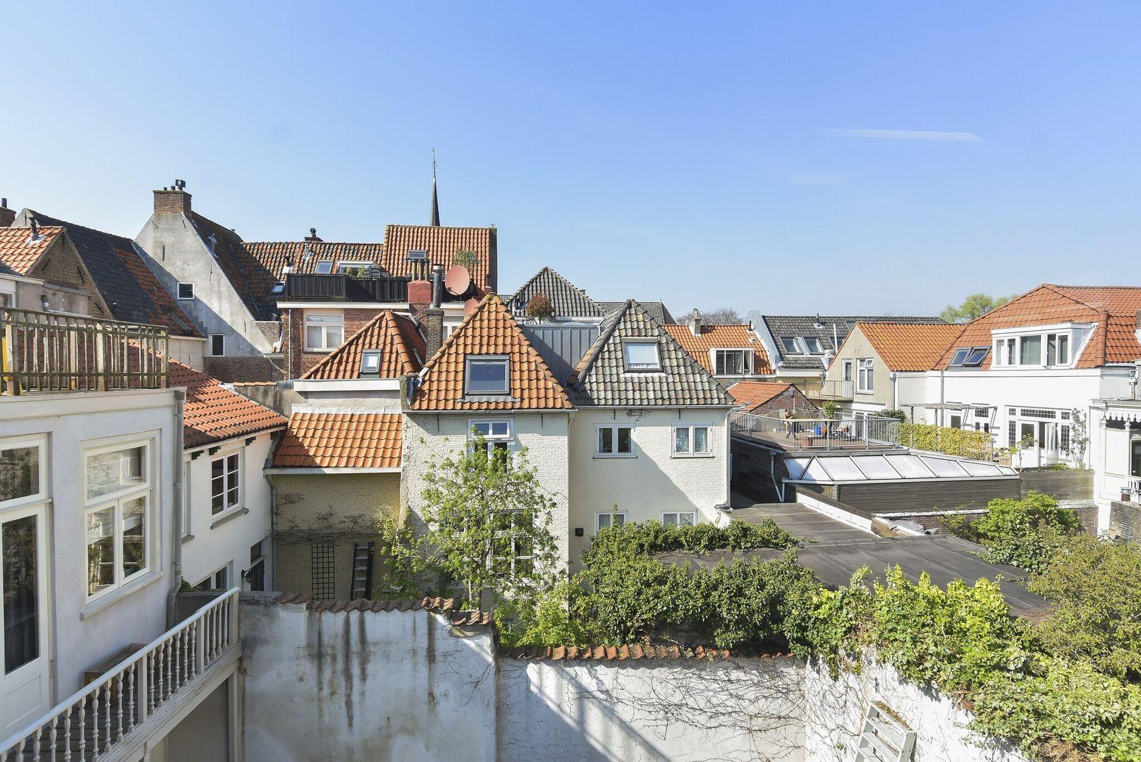 Oude Delft 224, Delft foto-25