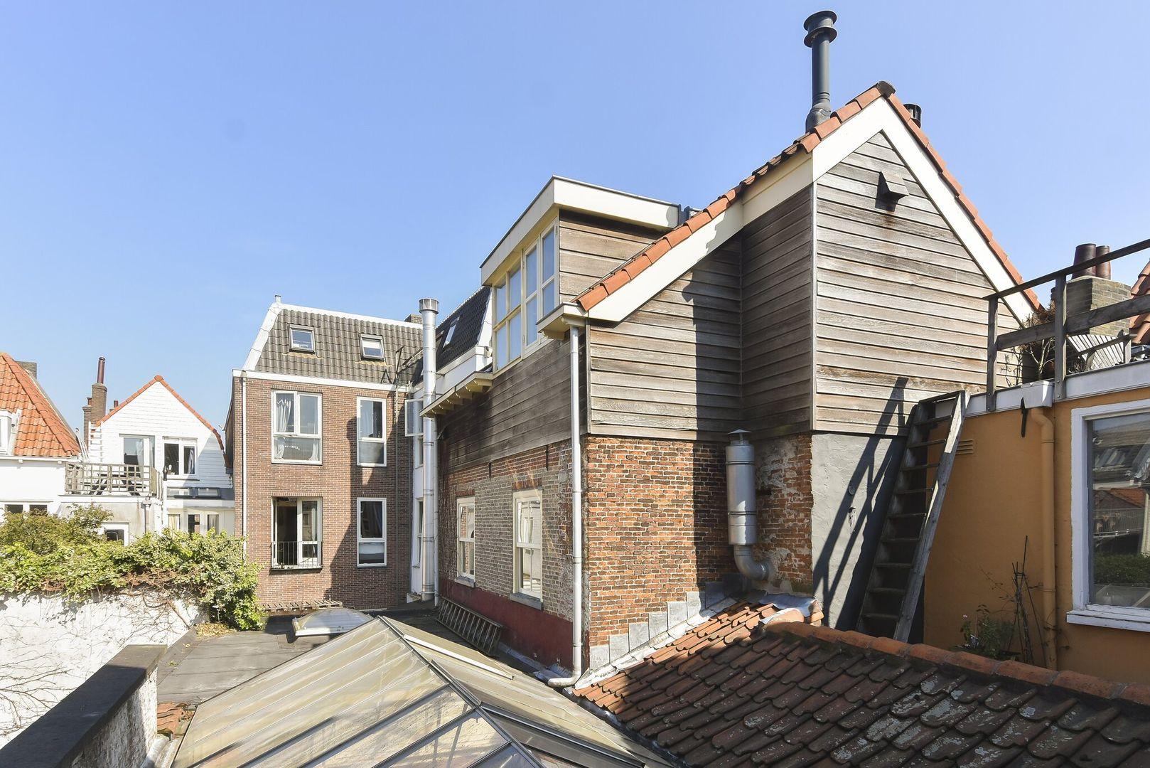 Oude Delft 224, Delft foto-36