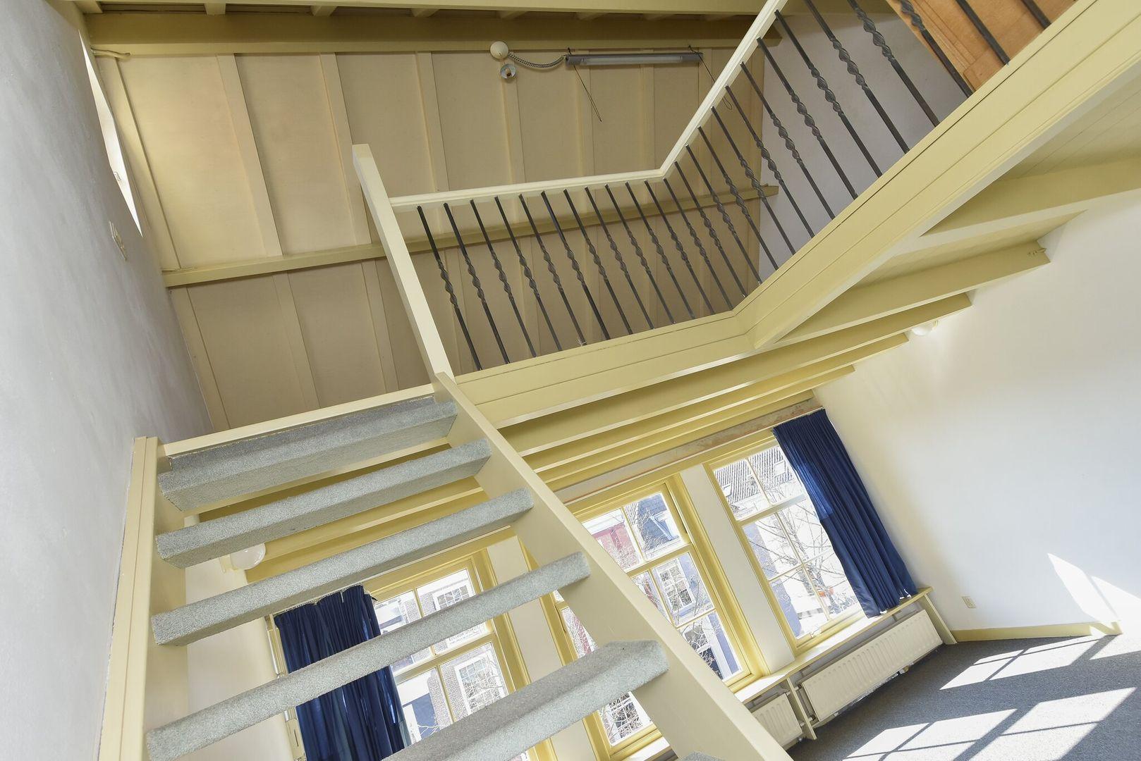 Oude Delft 224, Delft foto-40