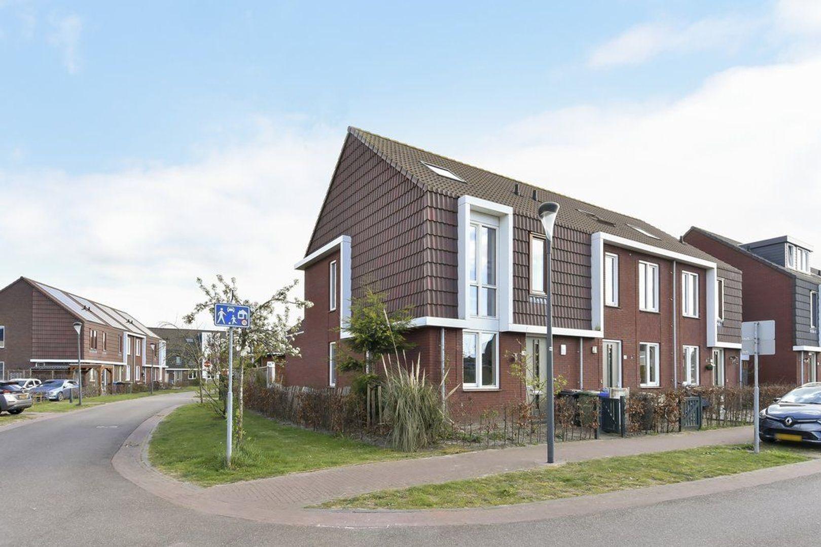 Buitensingel 28, Rijswijk foto-4