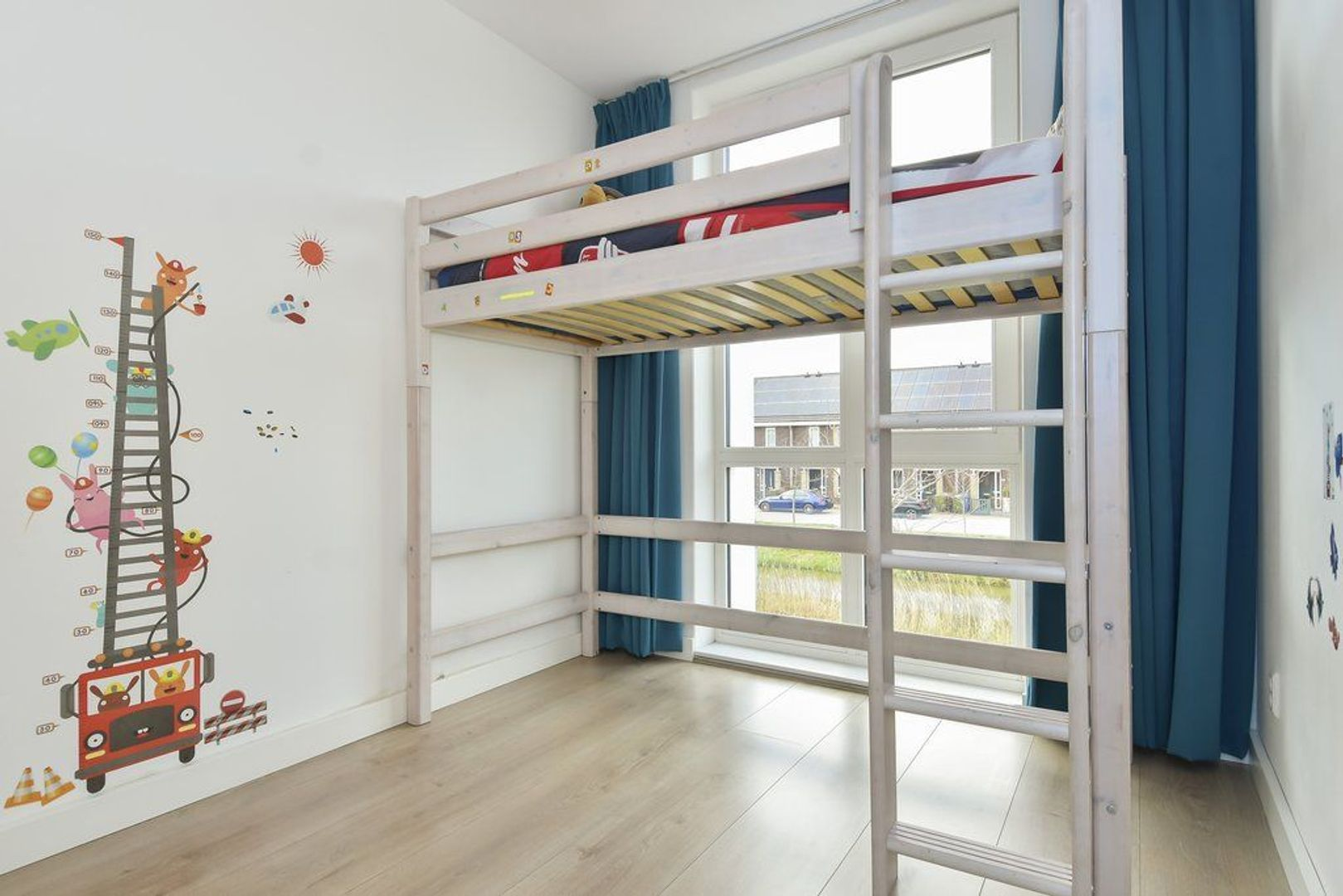 Buitensingel 28, Rijswijk foto-23