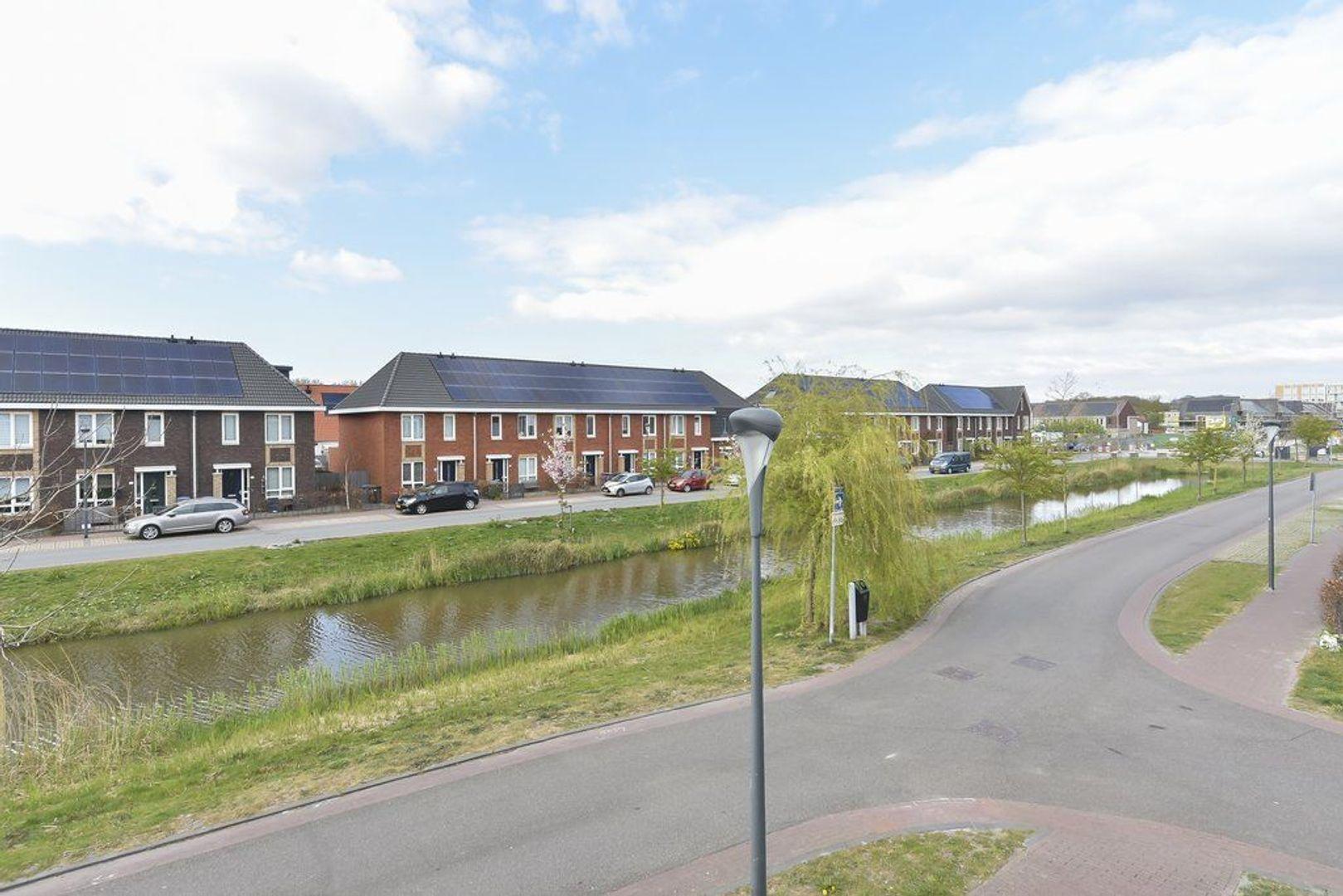 Buitensingel 28, Rijswijk foto-29