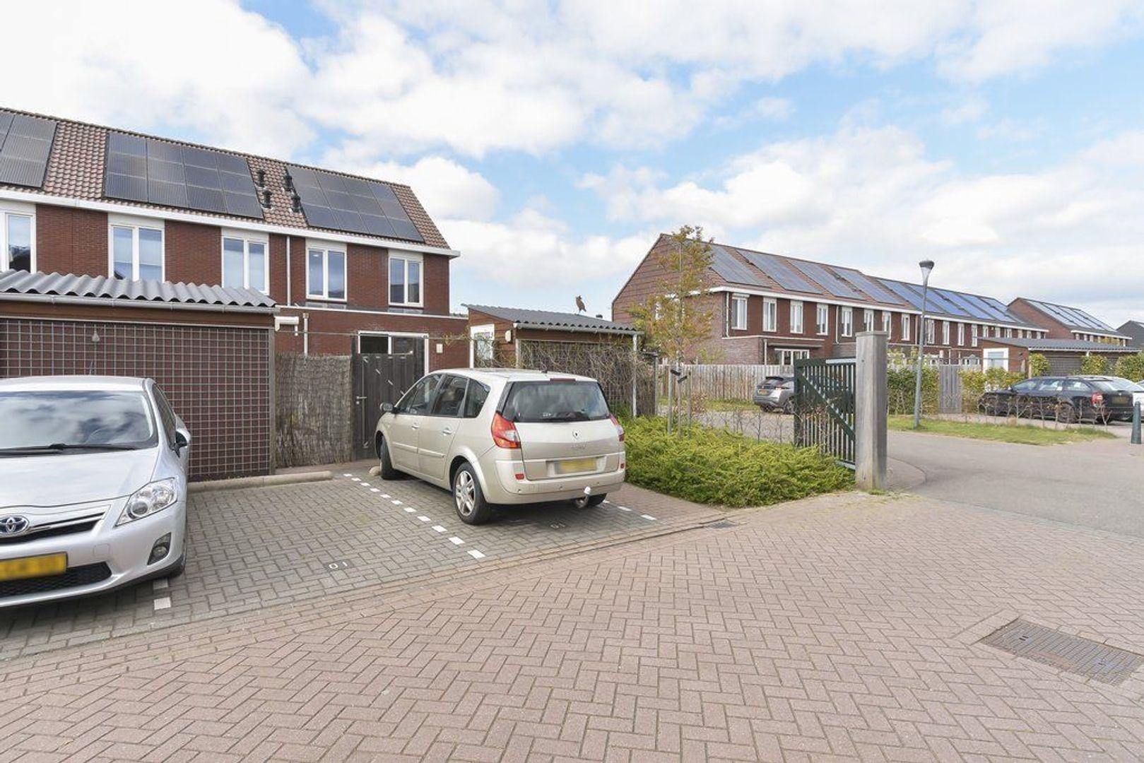 Buitensingel 28, Rijswijk foto-30