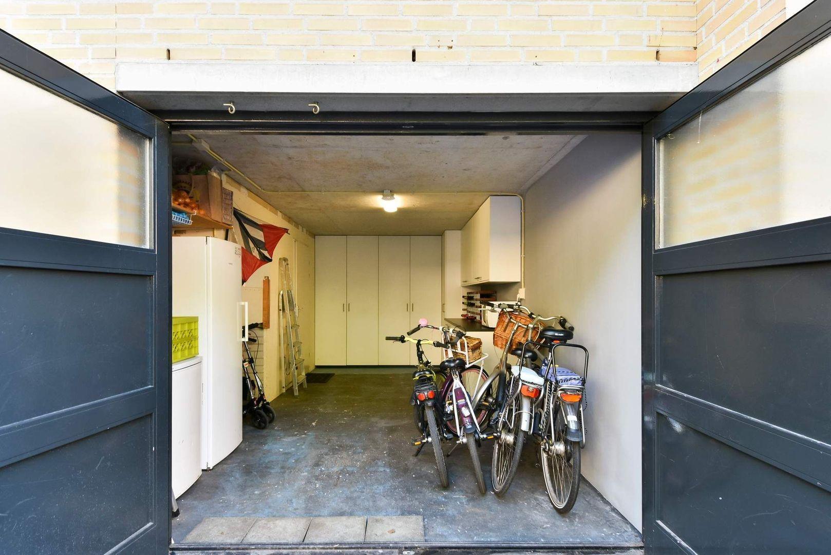 Hofzoom 68, Delft foto-44