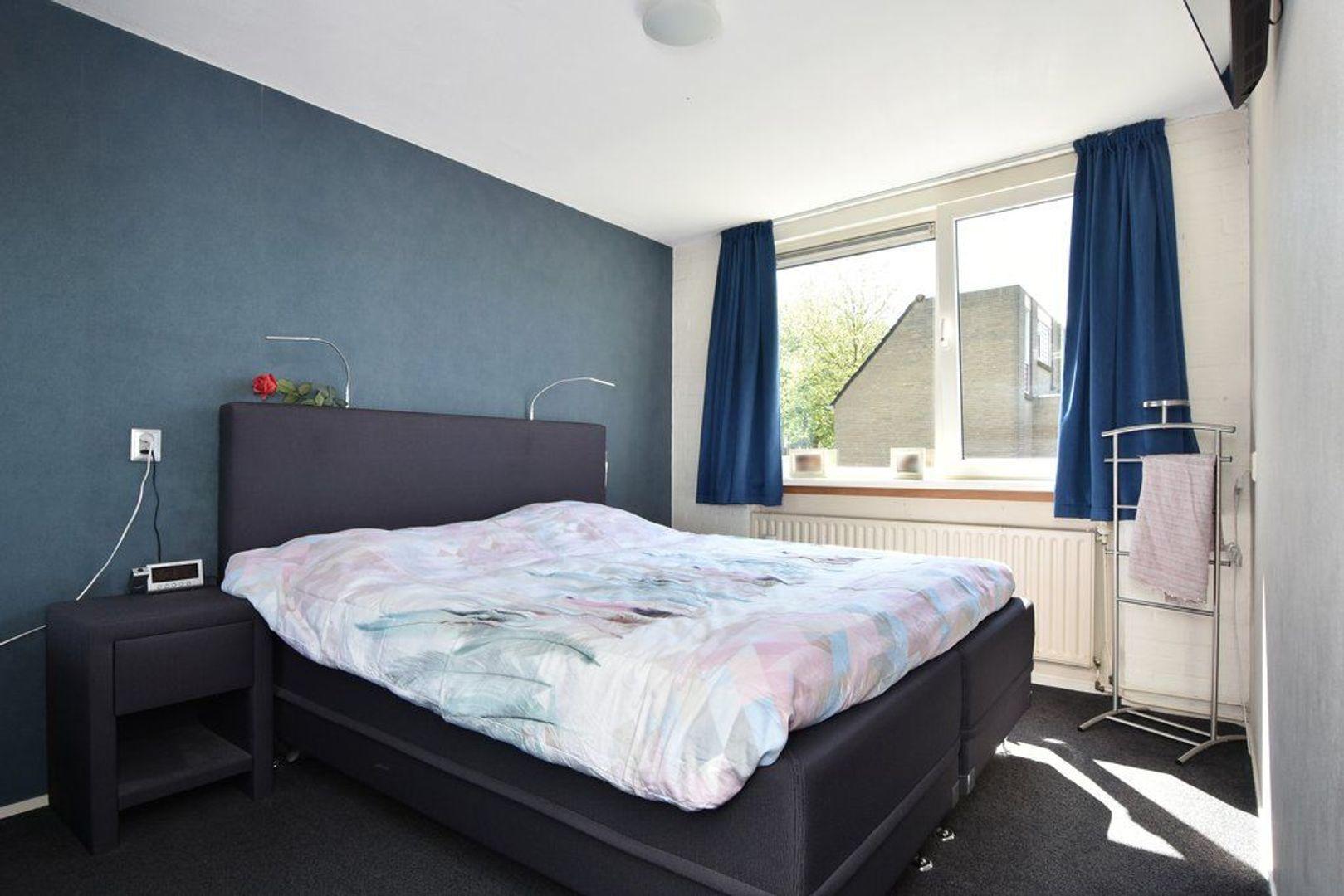 Bunzinghof 2, Delft foto-25