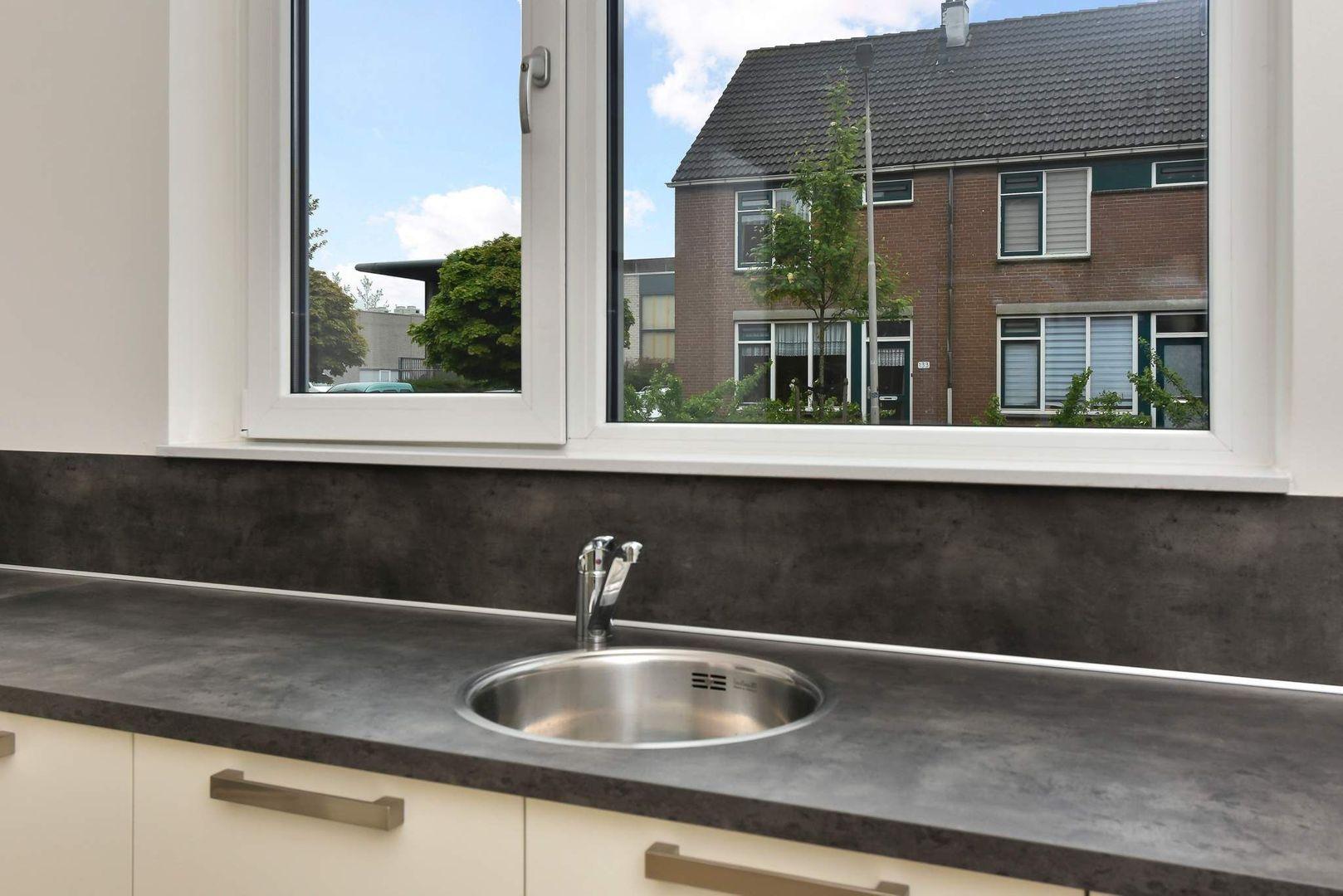 Abtswoudseweg 8, Delft foto-12