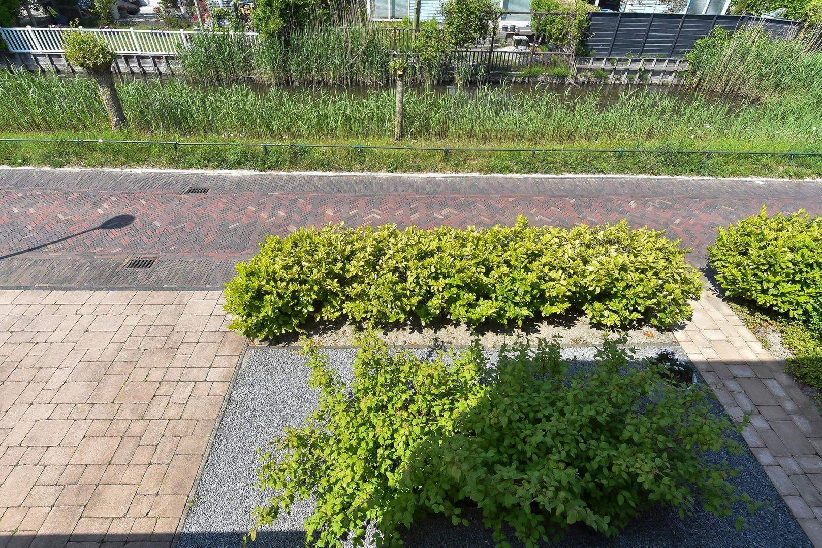 Moerasvaren 4, Den Haag foto-42