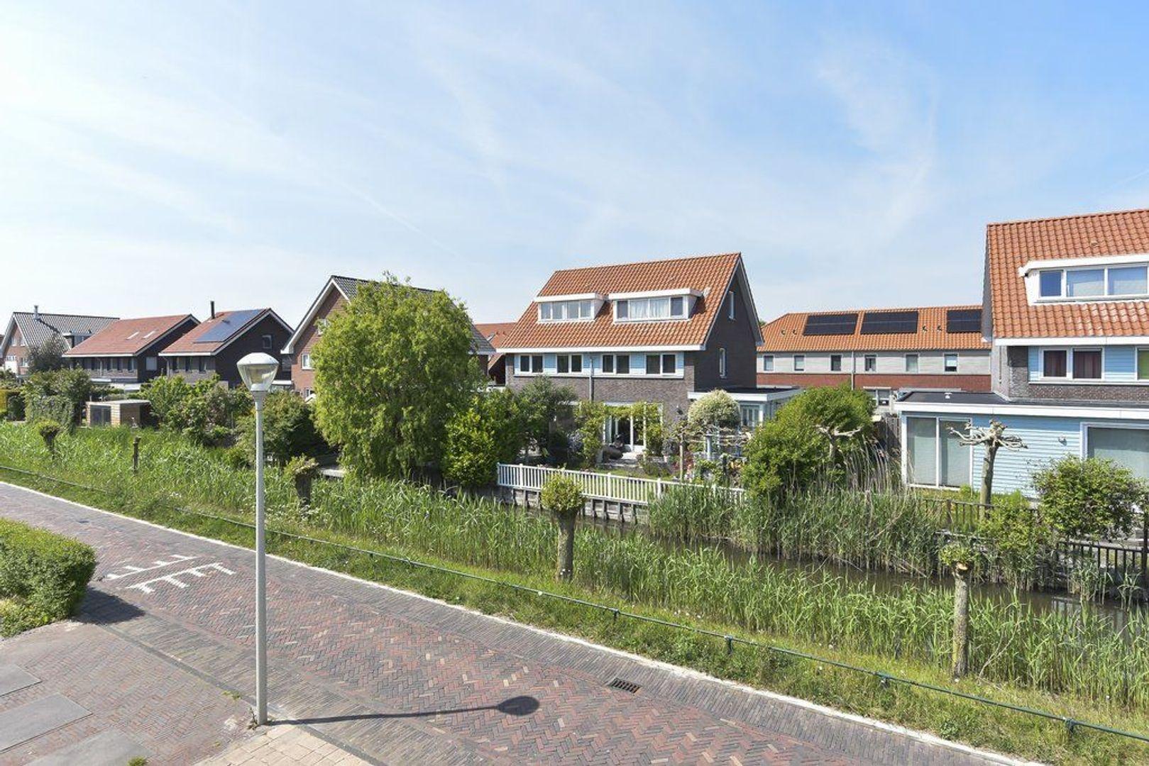 Moerasvaren 4, Den Haag foto-45